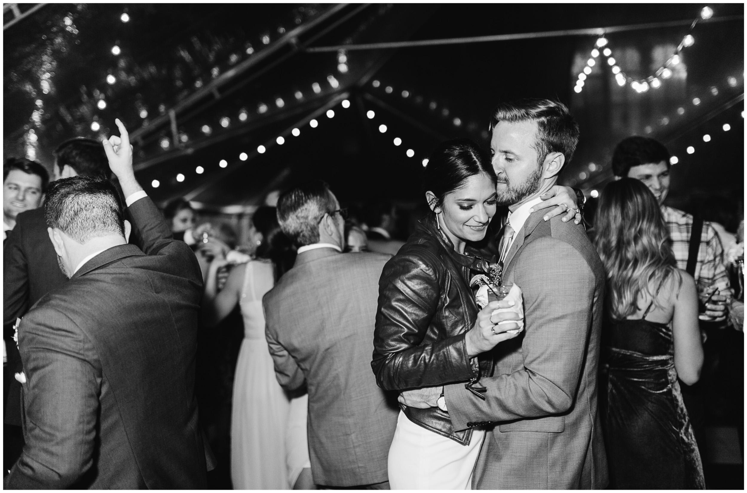 the_deering_estate_wedding_103.jpg