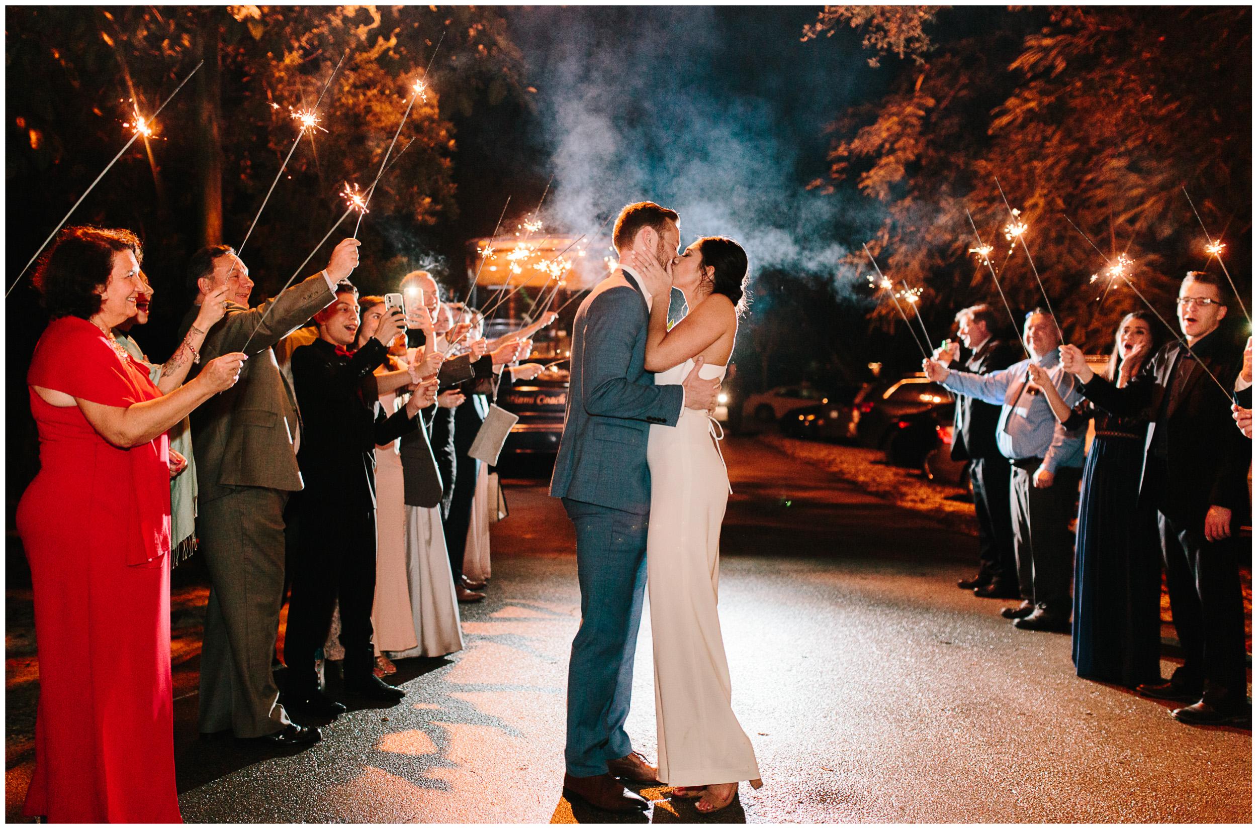 the_deering_estate_wedding_120.jpg