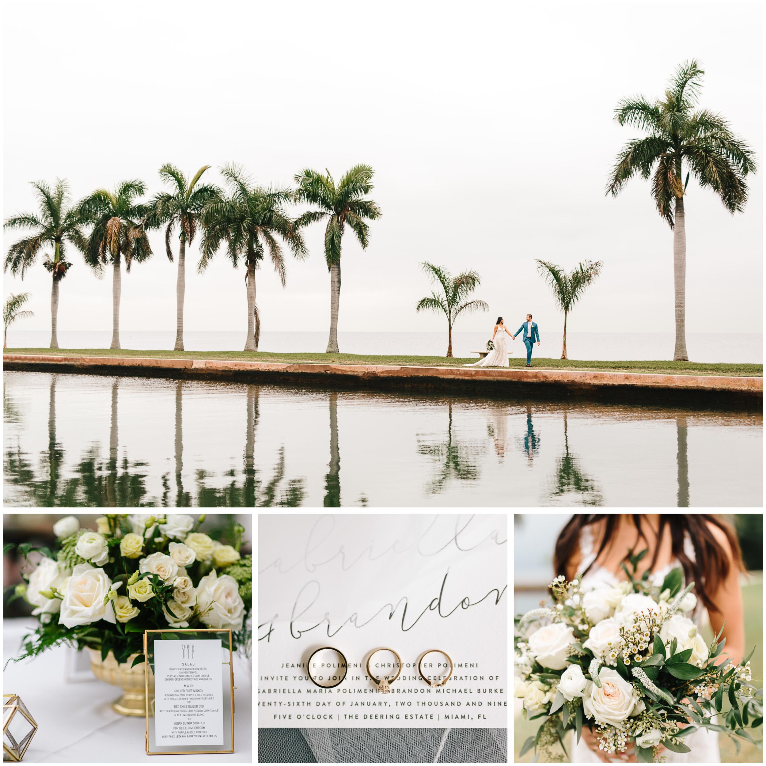 the_deering_estate_wedding_header.jpg
