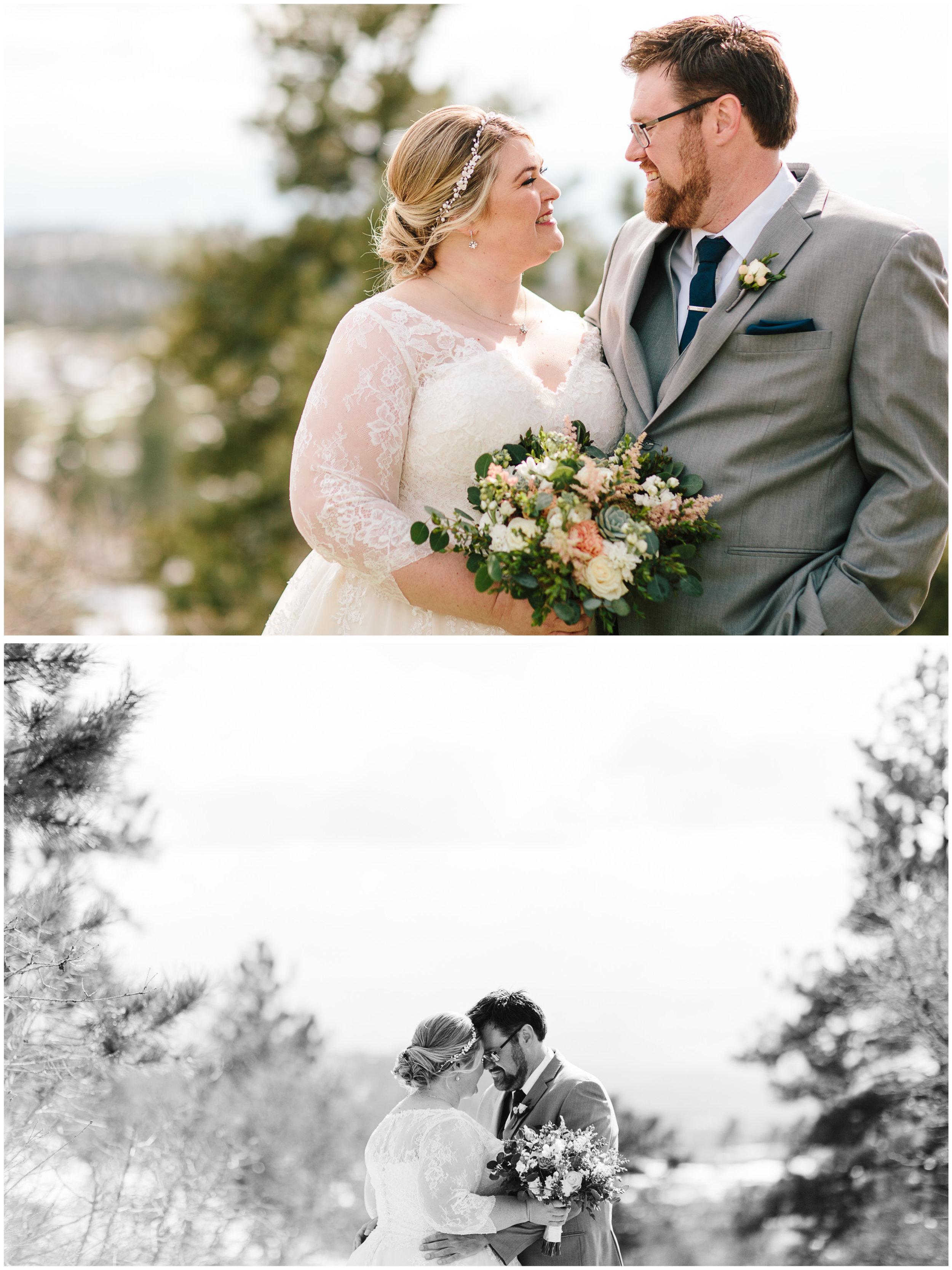sanctuary_wedding_19.jpg