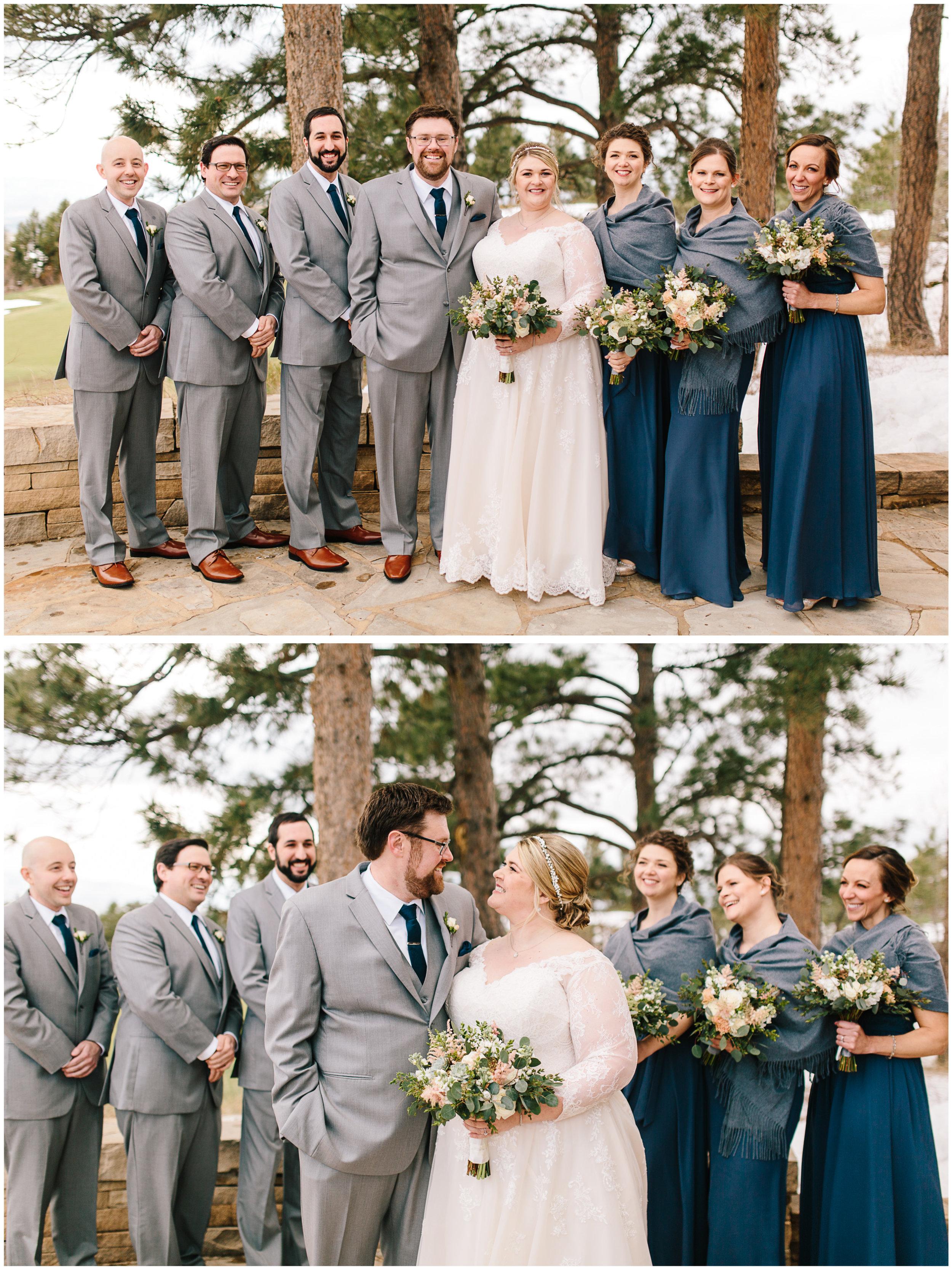 sanctuary_wedding_20.jpg