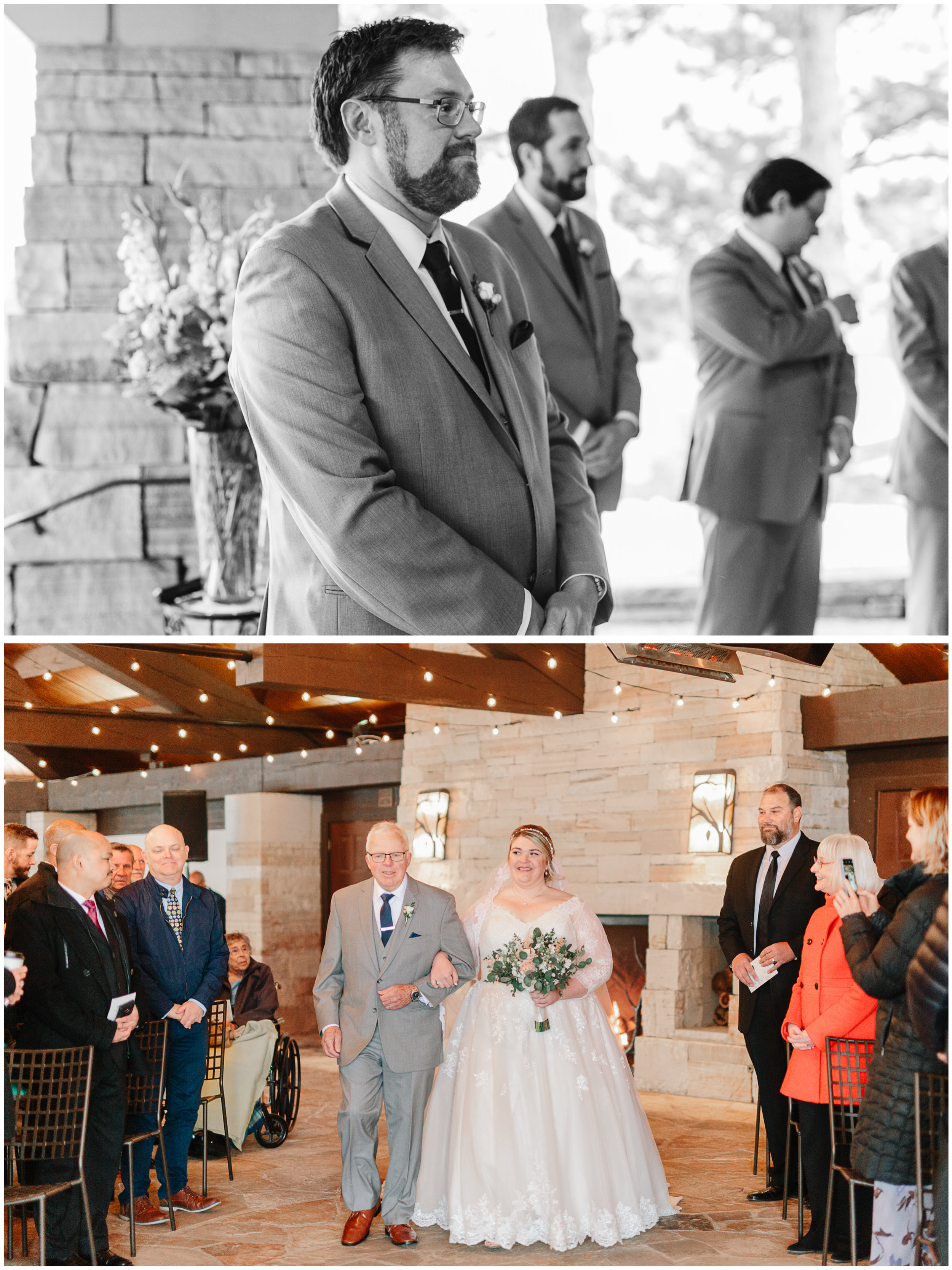 sanctuary_wedding_30.jpg