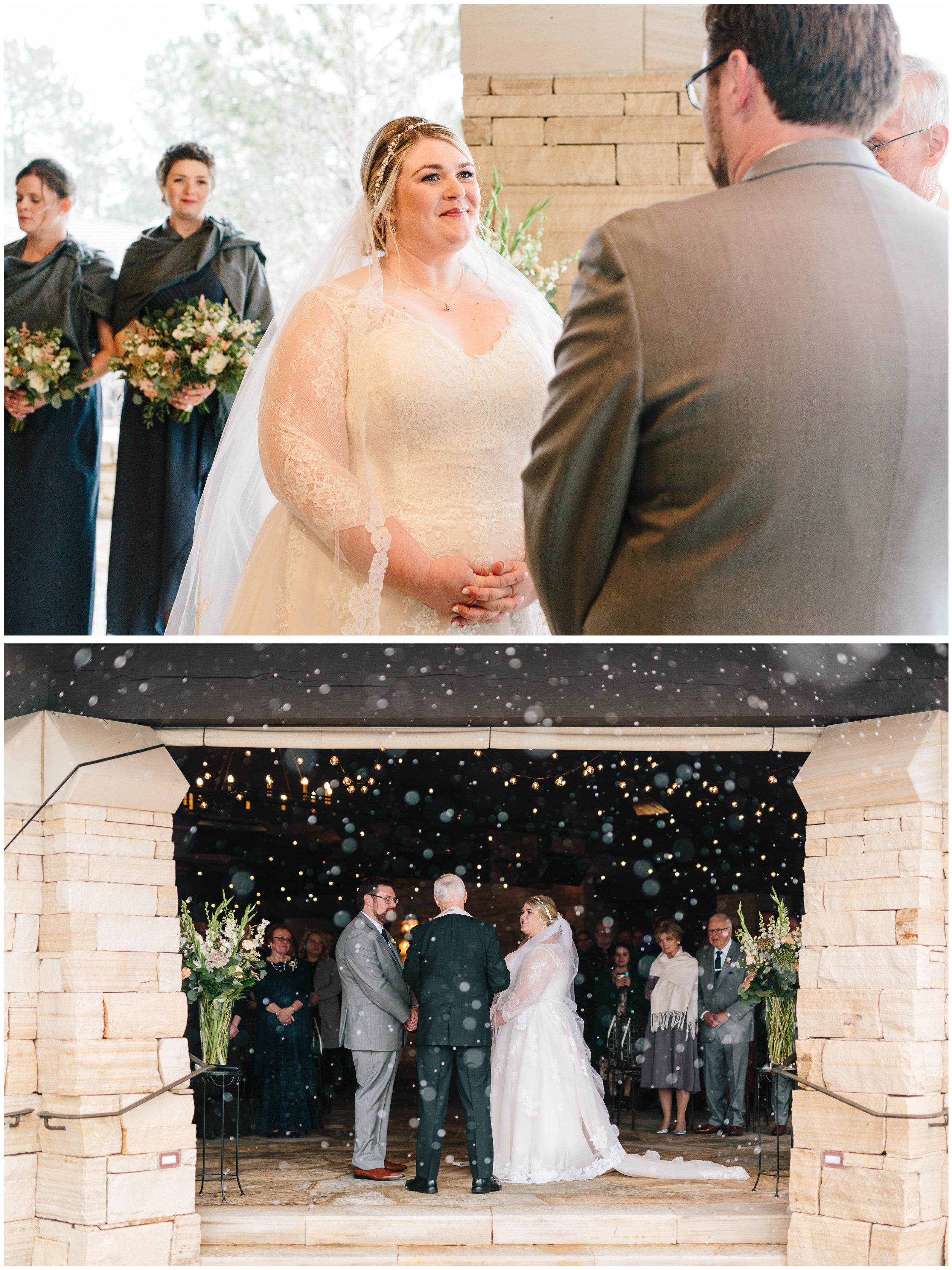 sanctuary_wedding_32.jpg
