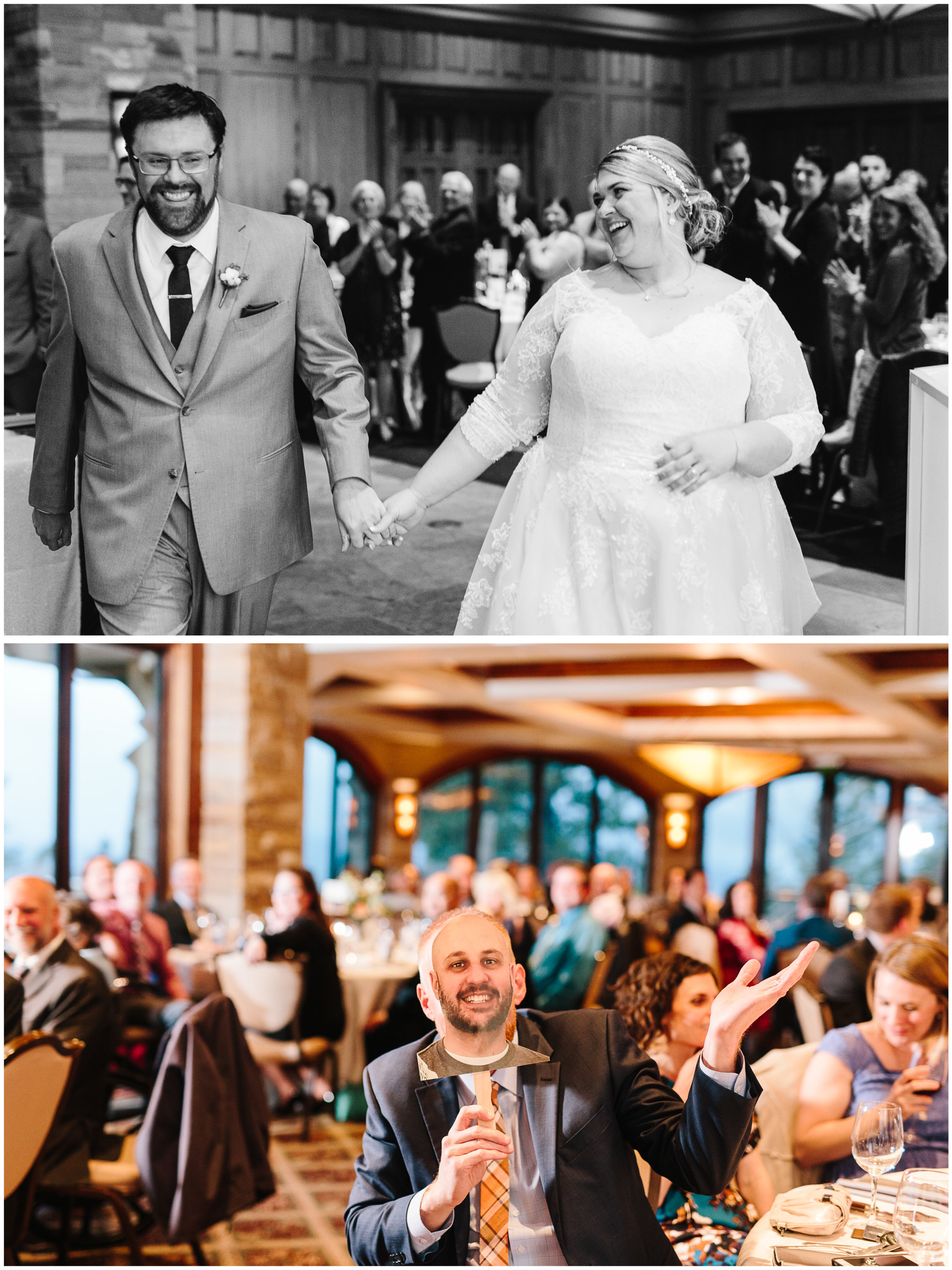 sanctuary_wedding_50.jpg