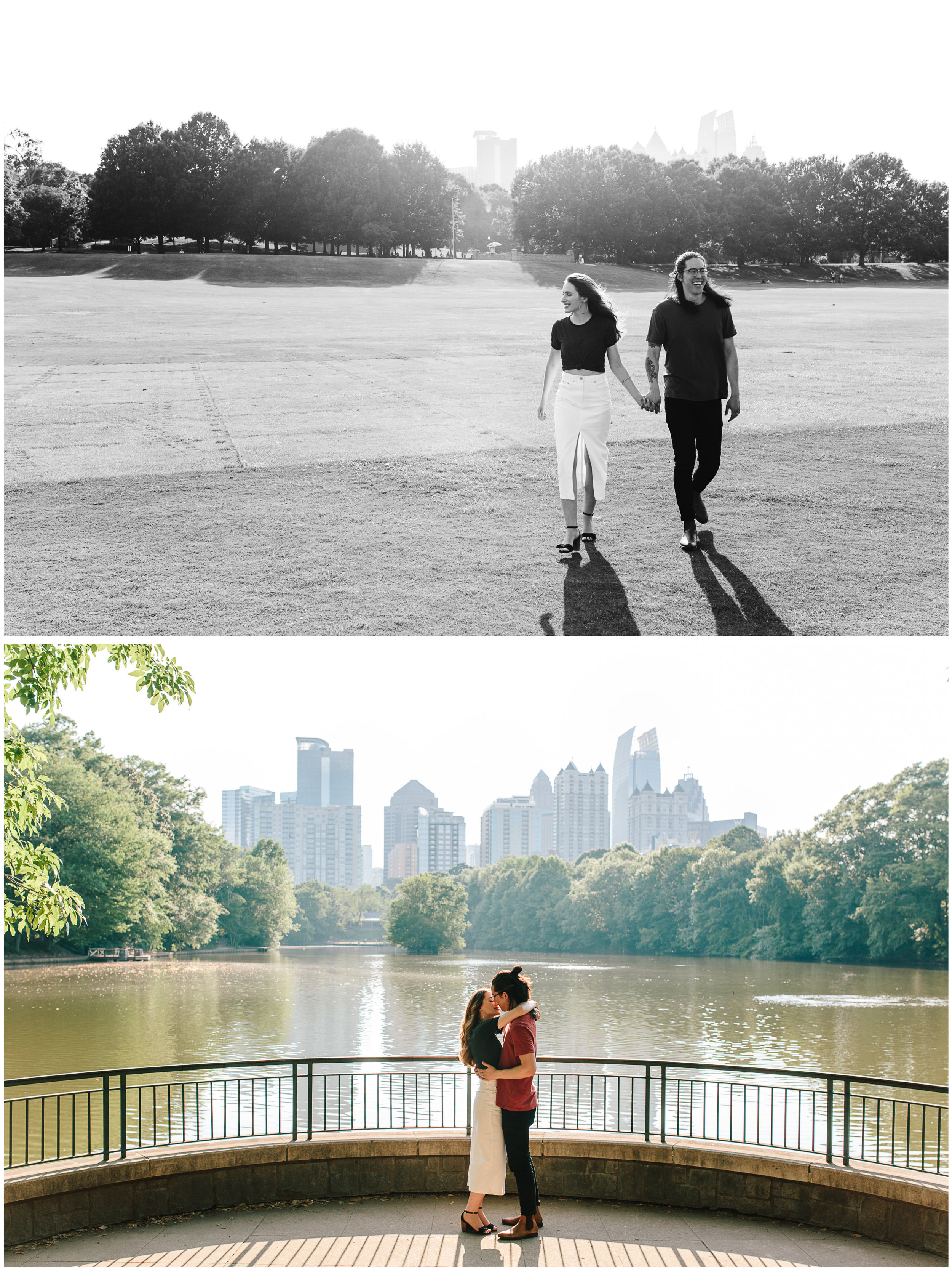 atlanta_engagement_session_9.jpg