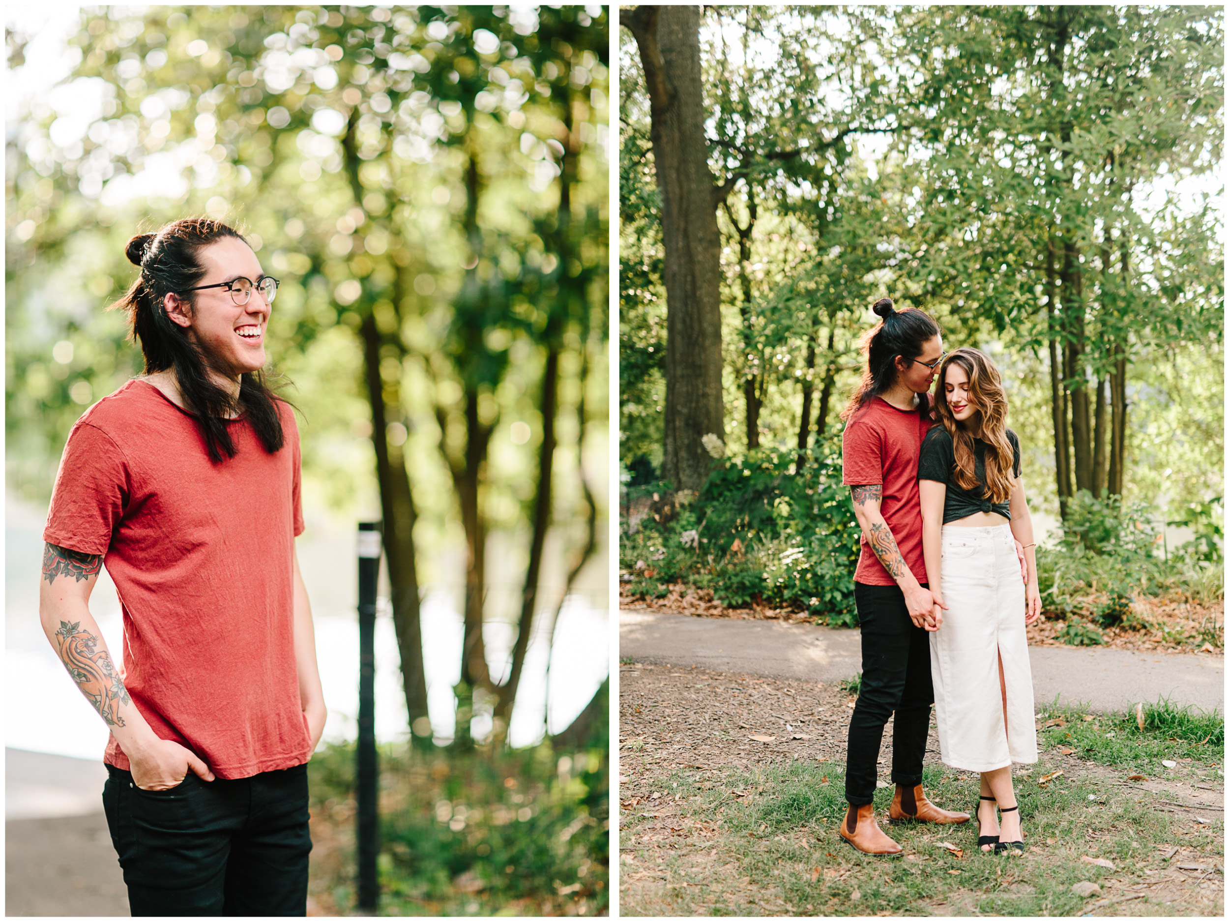 atlanta_engagement_session_15.jpg