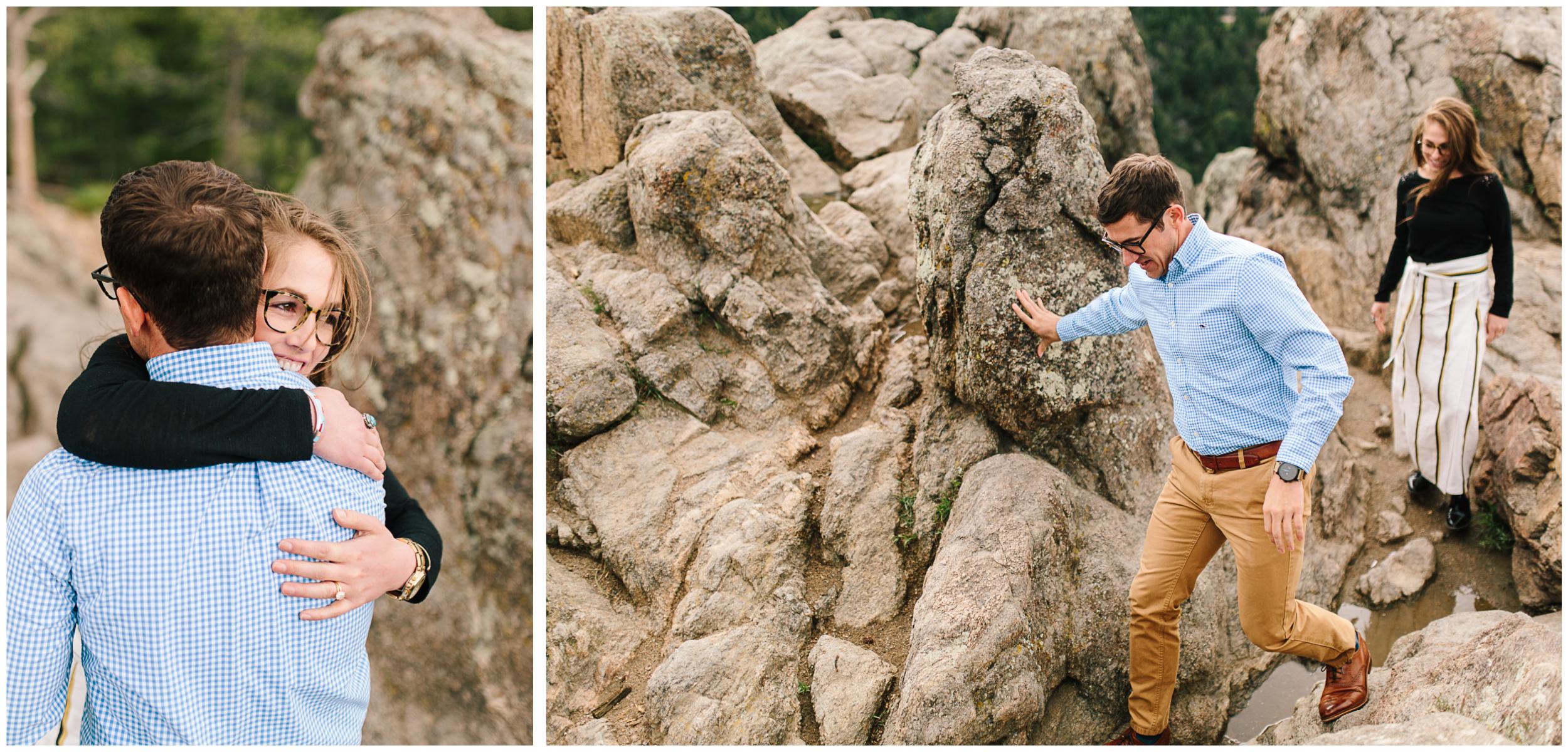 boulder_colorado_engagement_9a.jpg