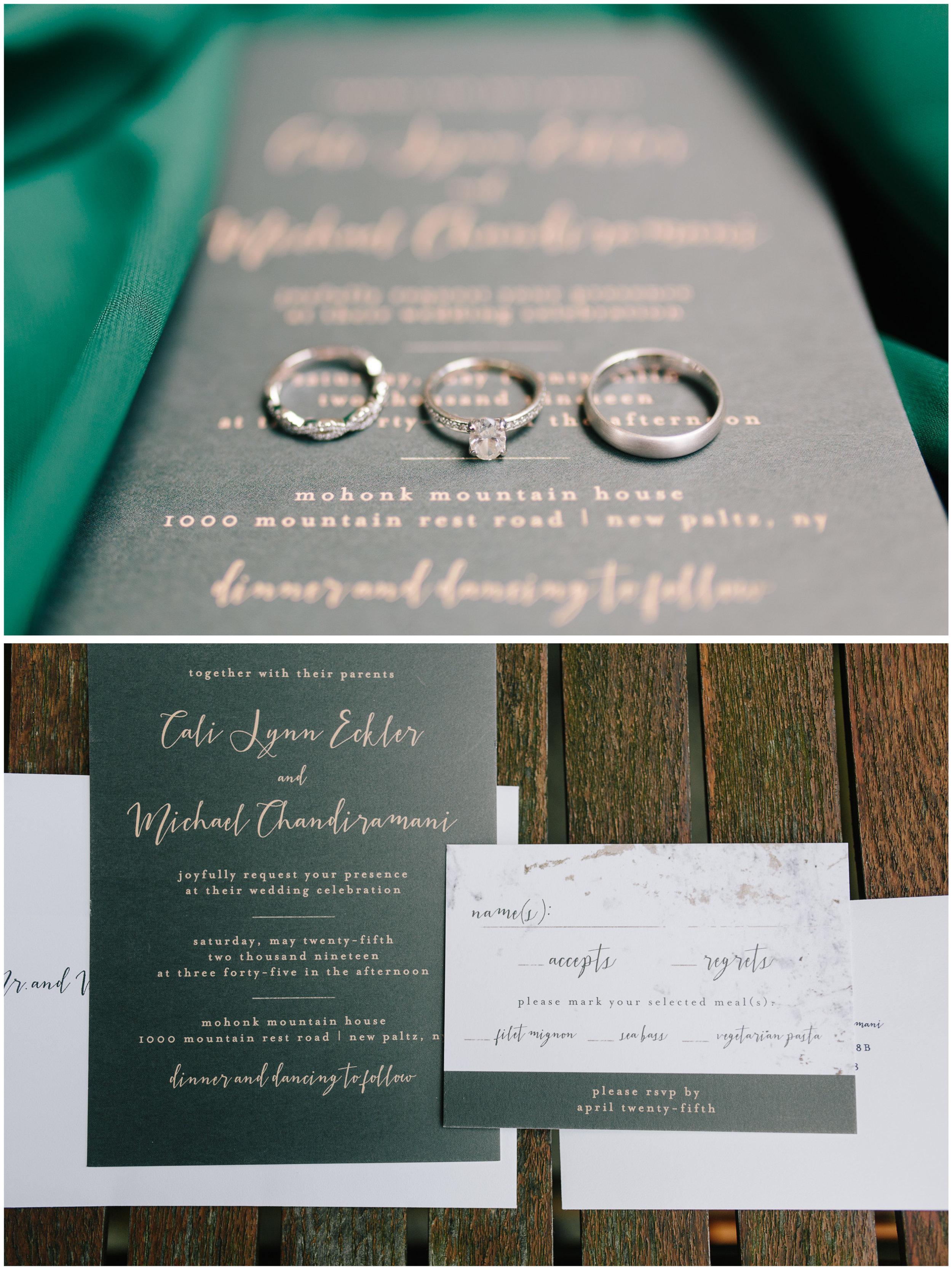 mohonk_wedding_2.jpg