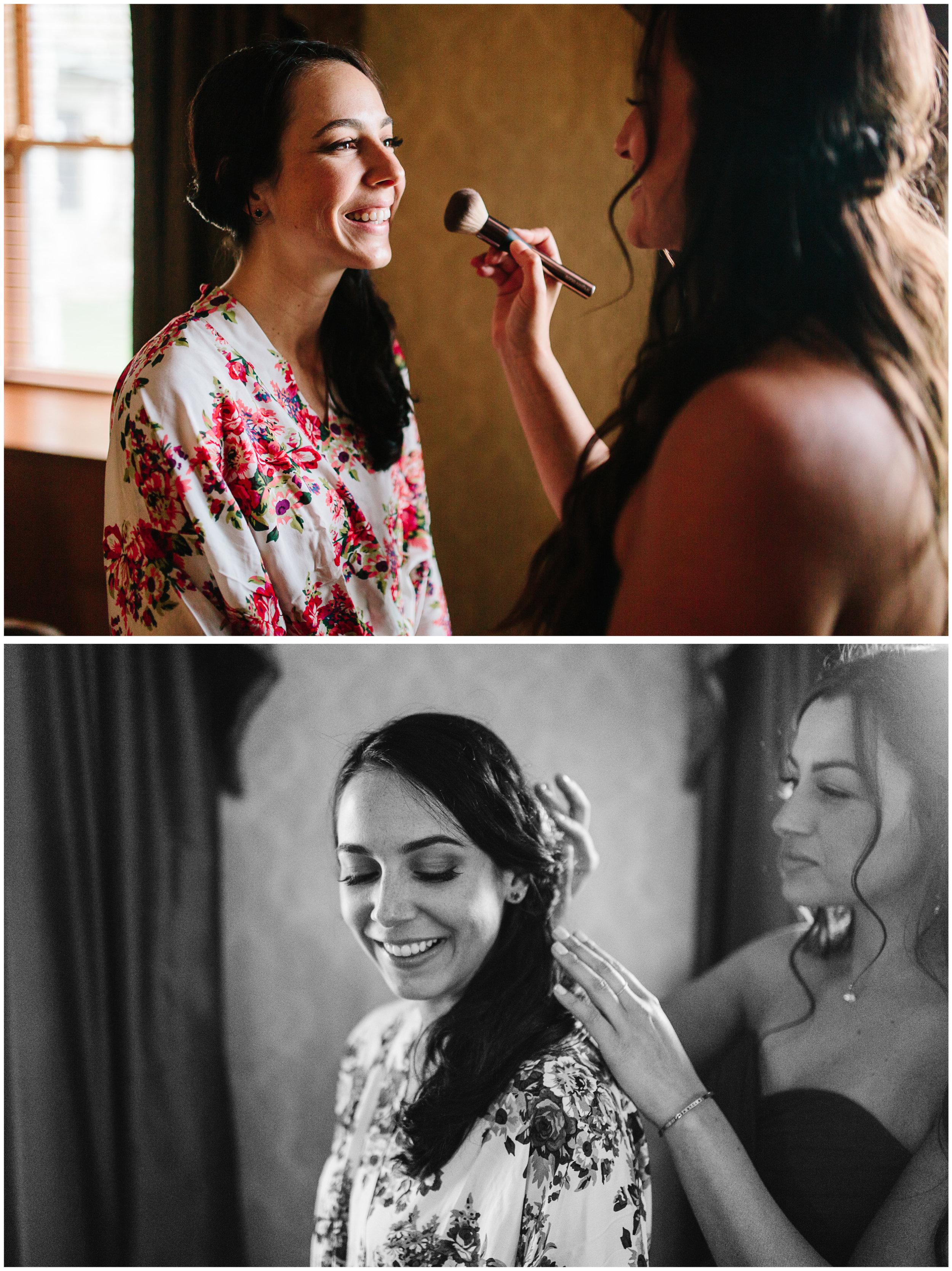 mohonk_wedding_4.jpg