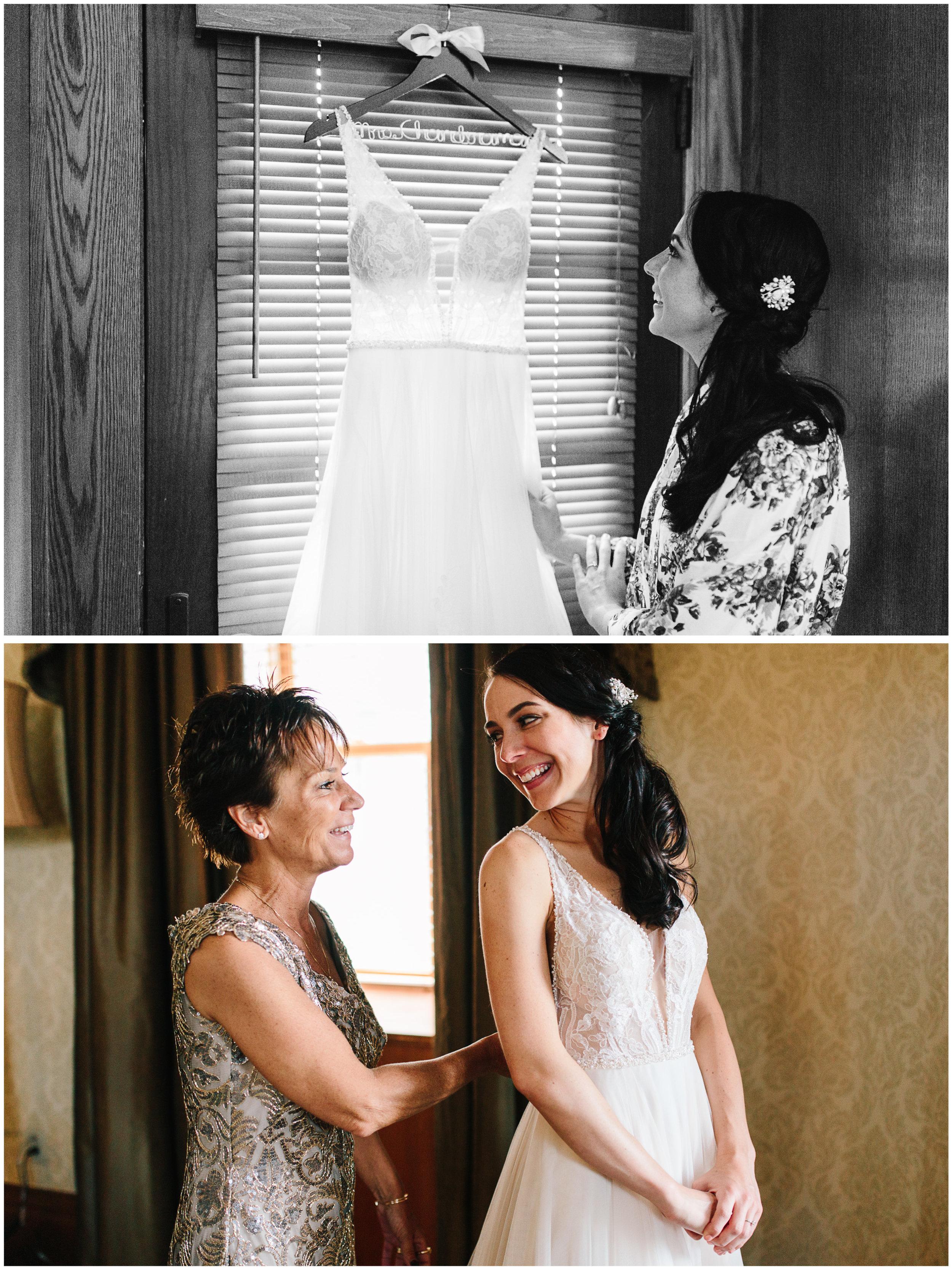 mohonk_wedding_6.jpg