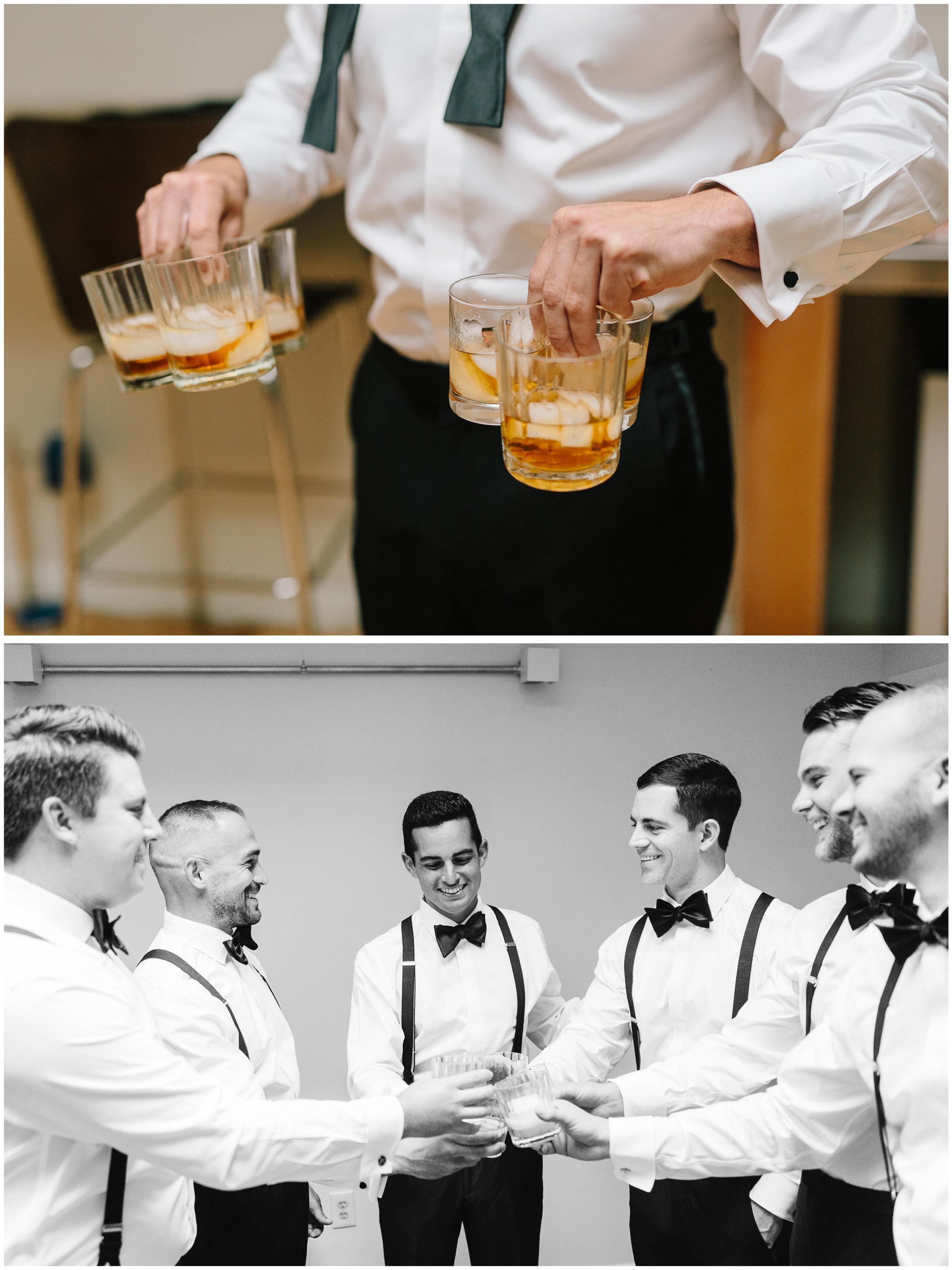 mohonk_wedding_15.jpg