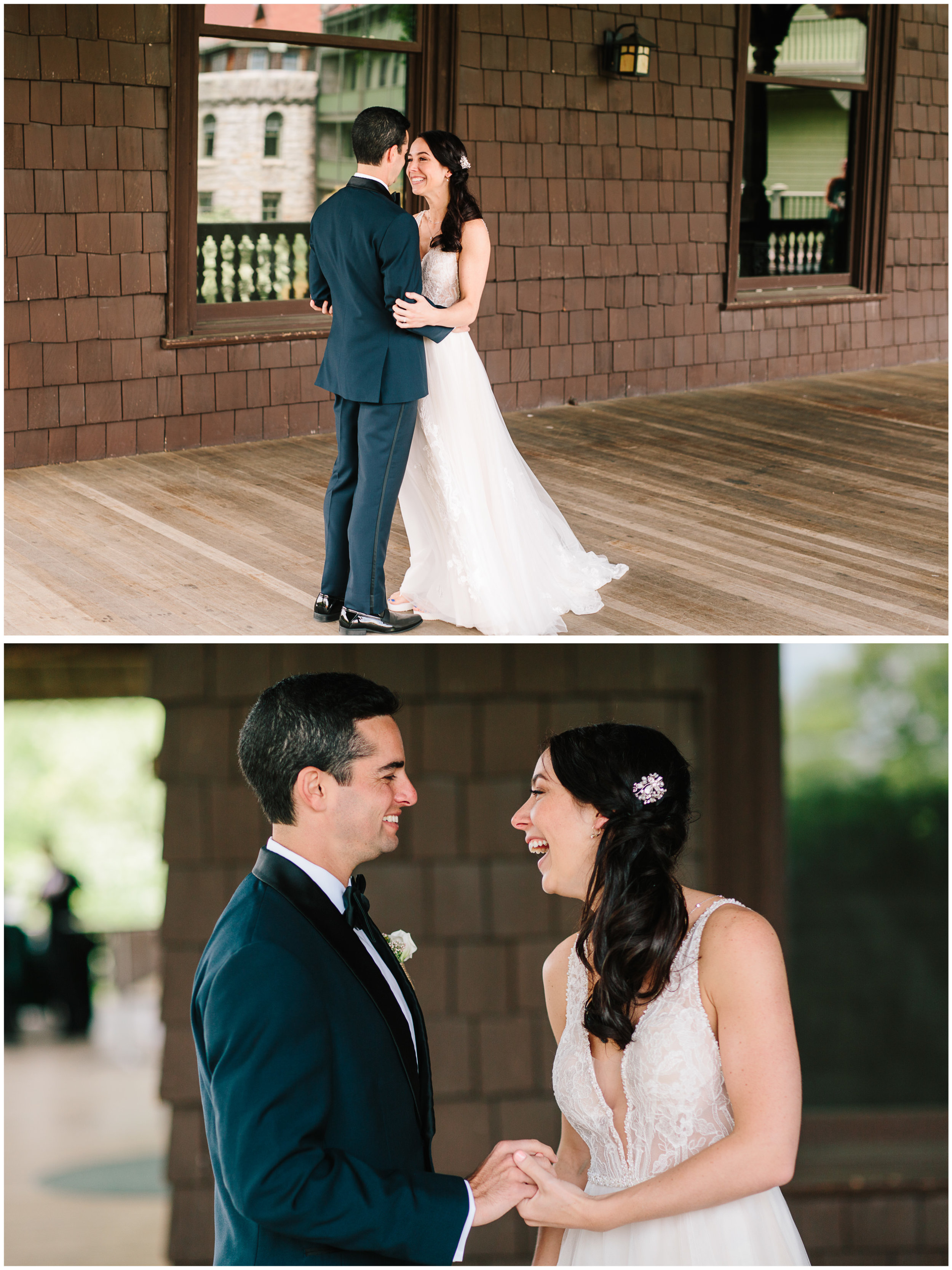 mohonk_wedding_19.jpg