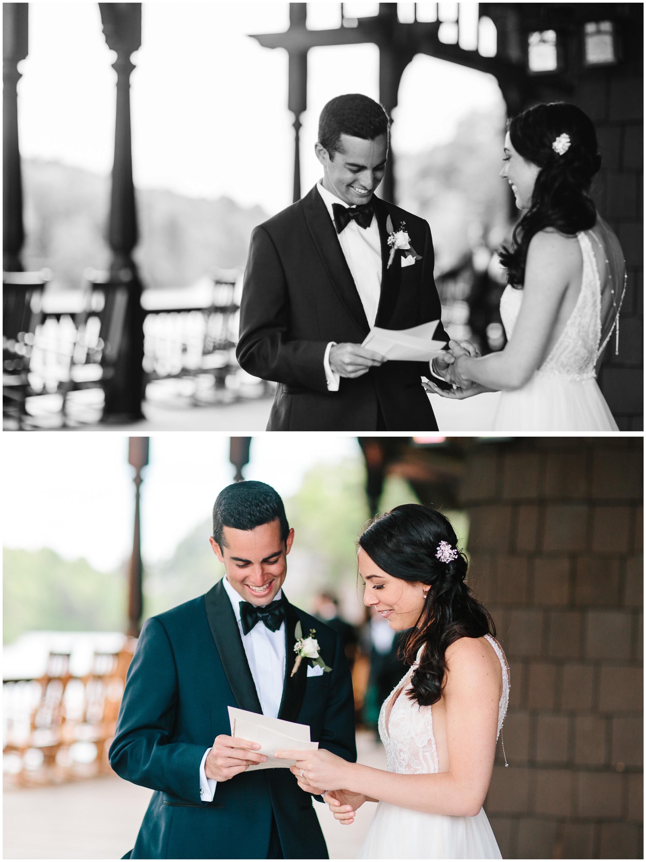 mohonk_wedding_22.jpg