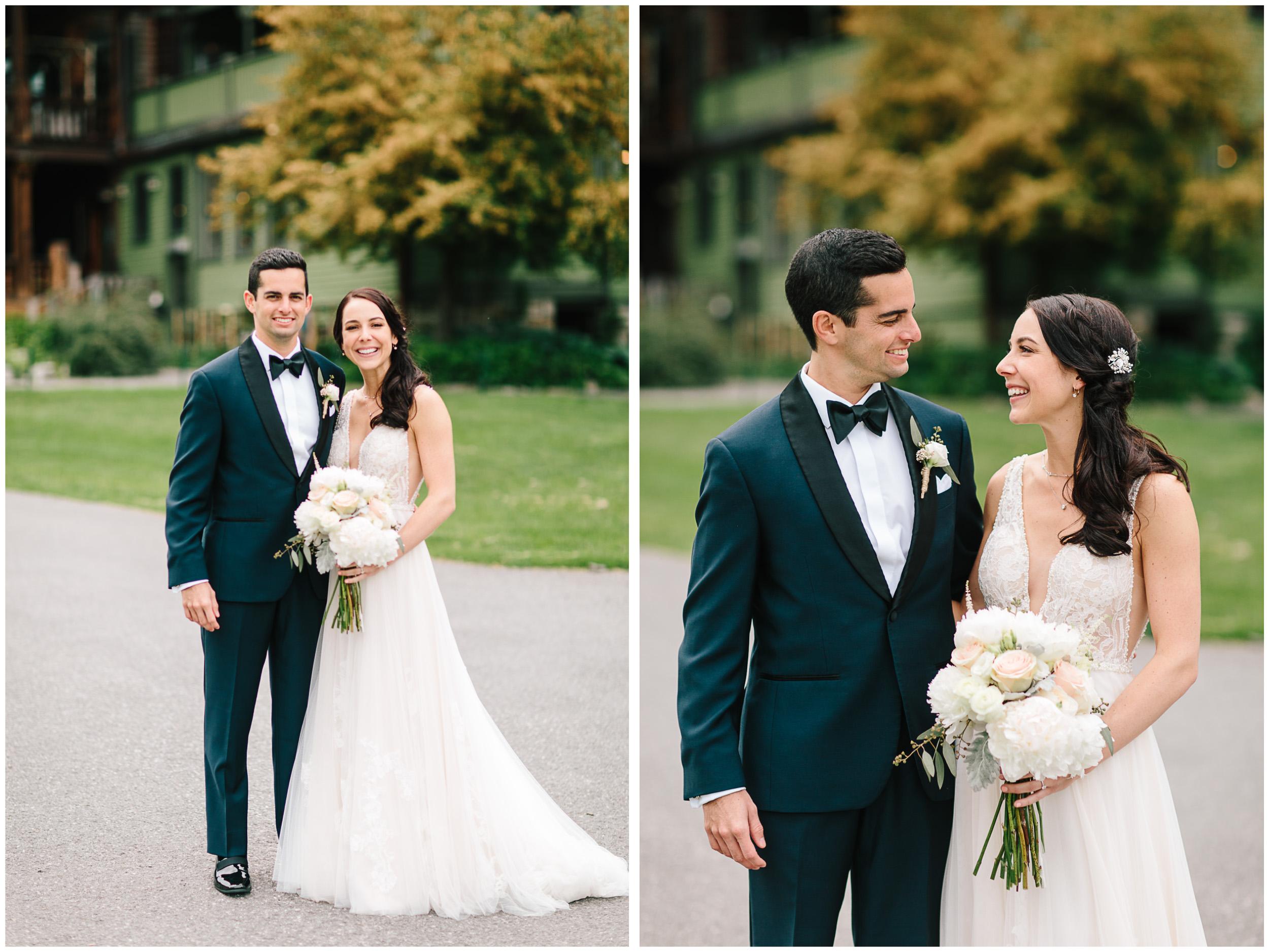 mohonk_wedding_24.jpg