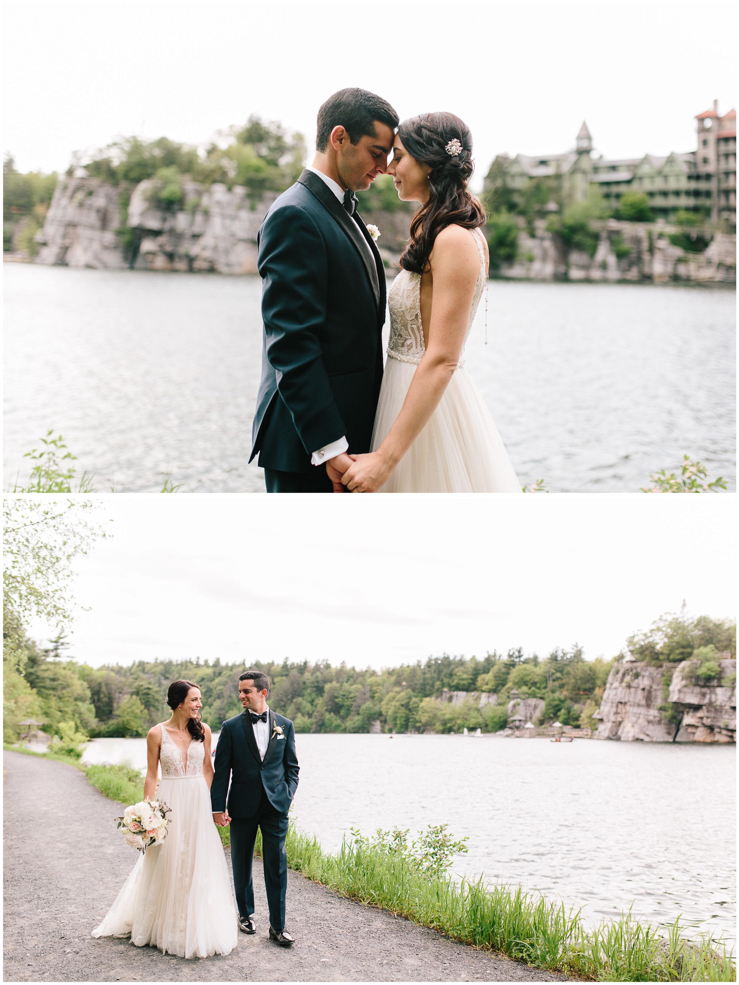 mohonk_wedding_27.jpg