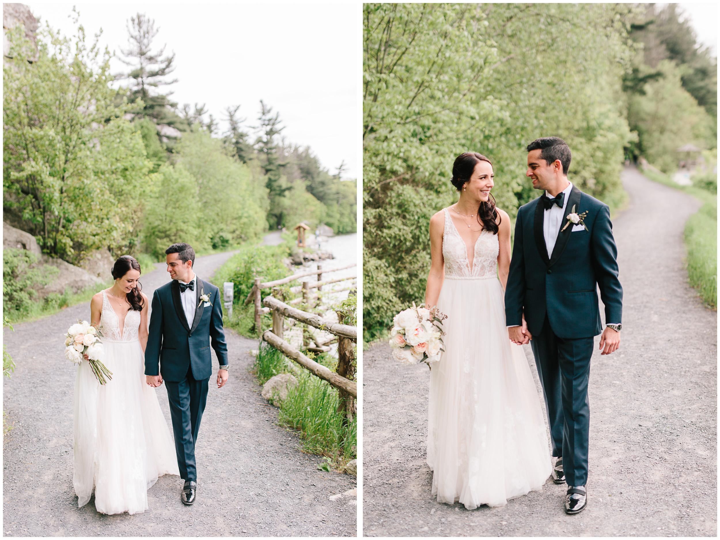 mohonk_wedding_30.jpg