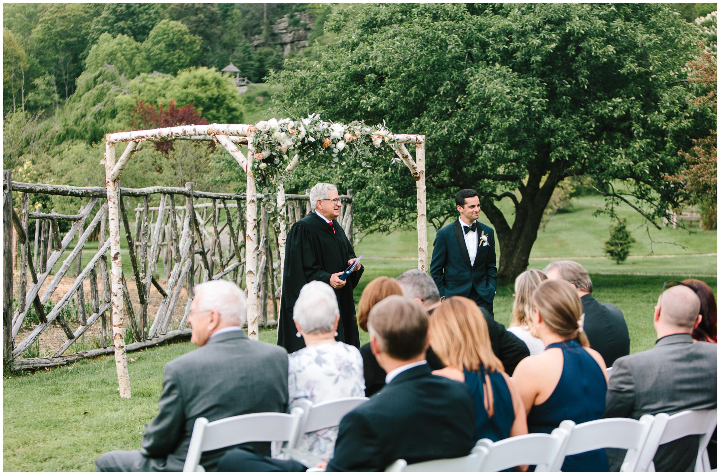 mohonk_wedding_34.jpg