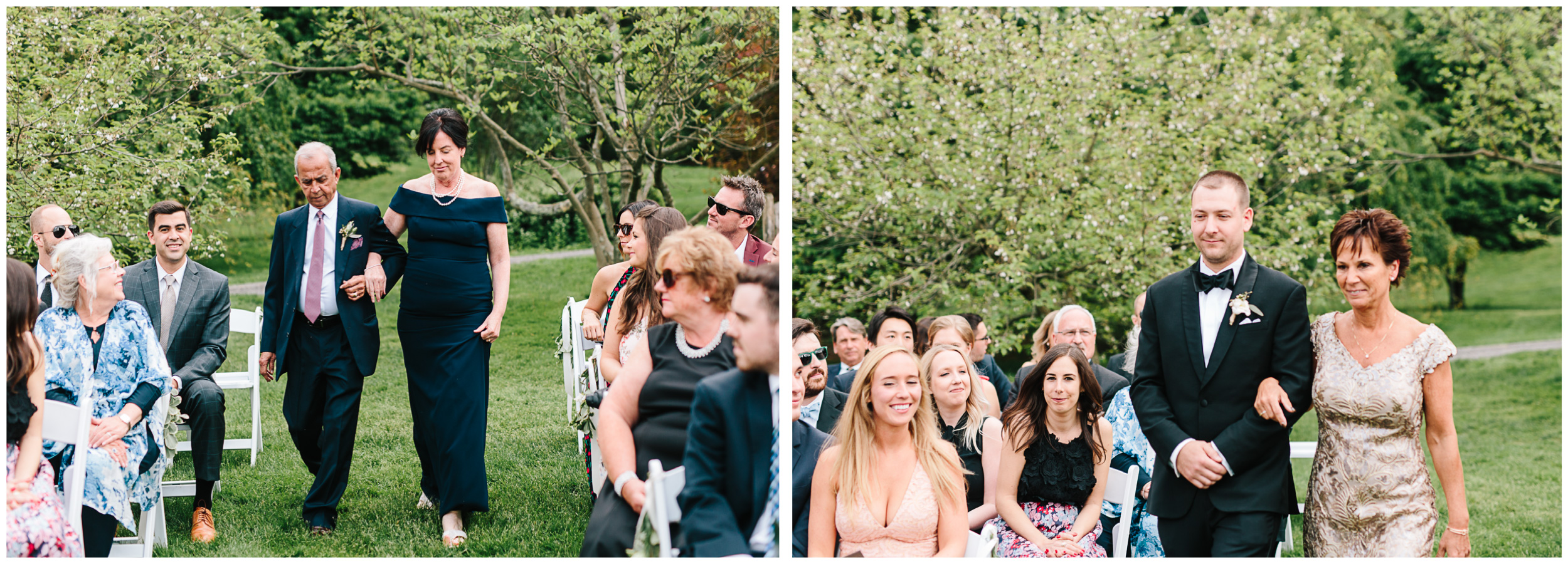 mohonk_wedding_35.jpg