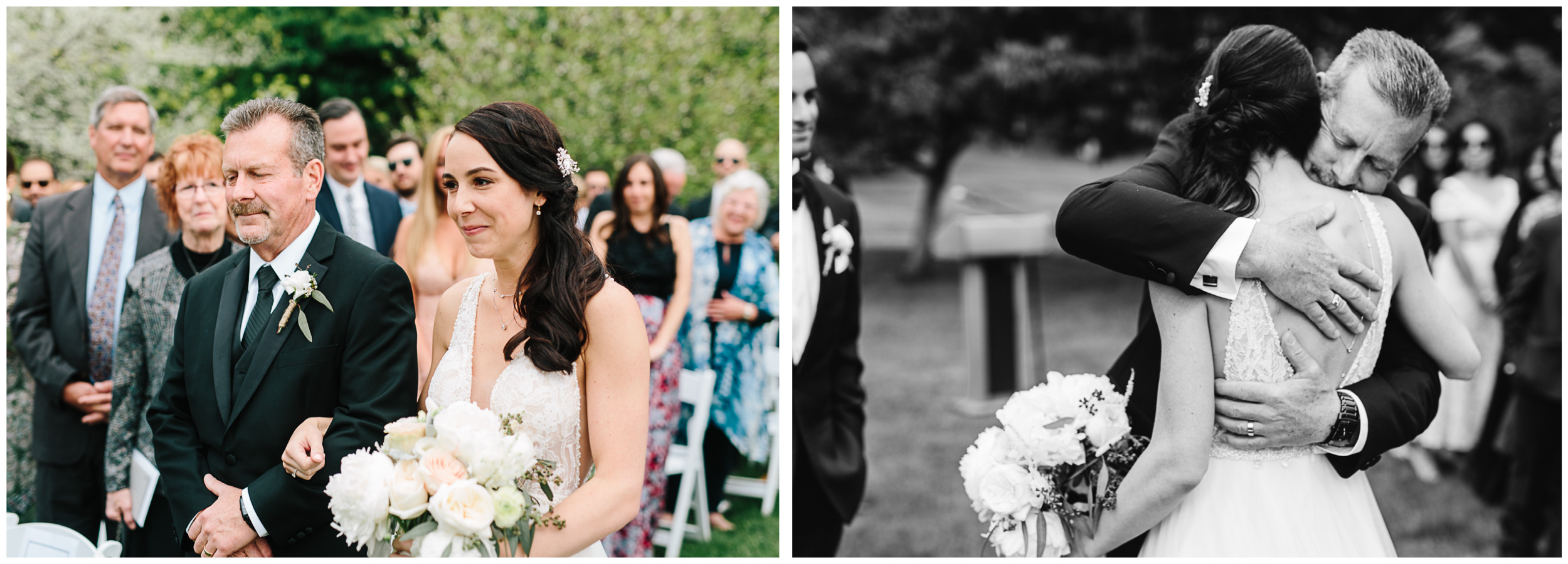mohonk_wedding_37.jpg