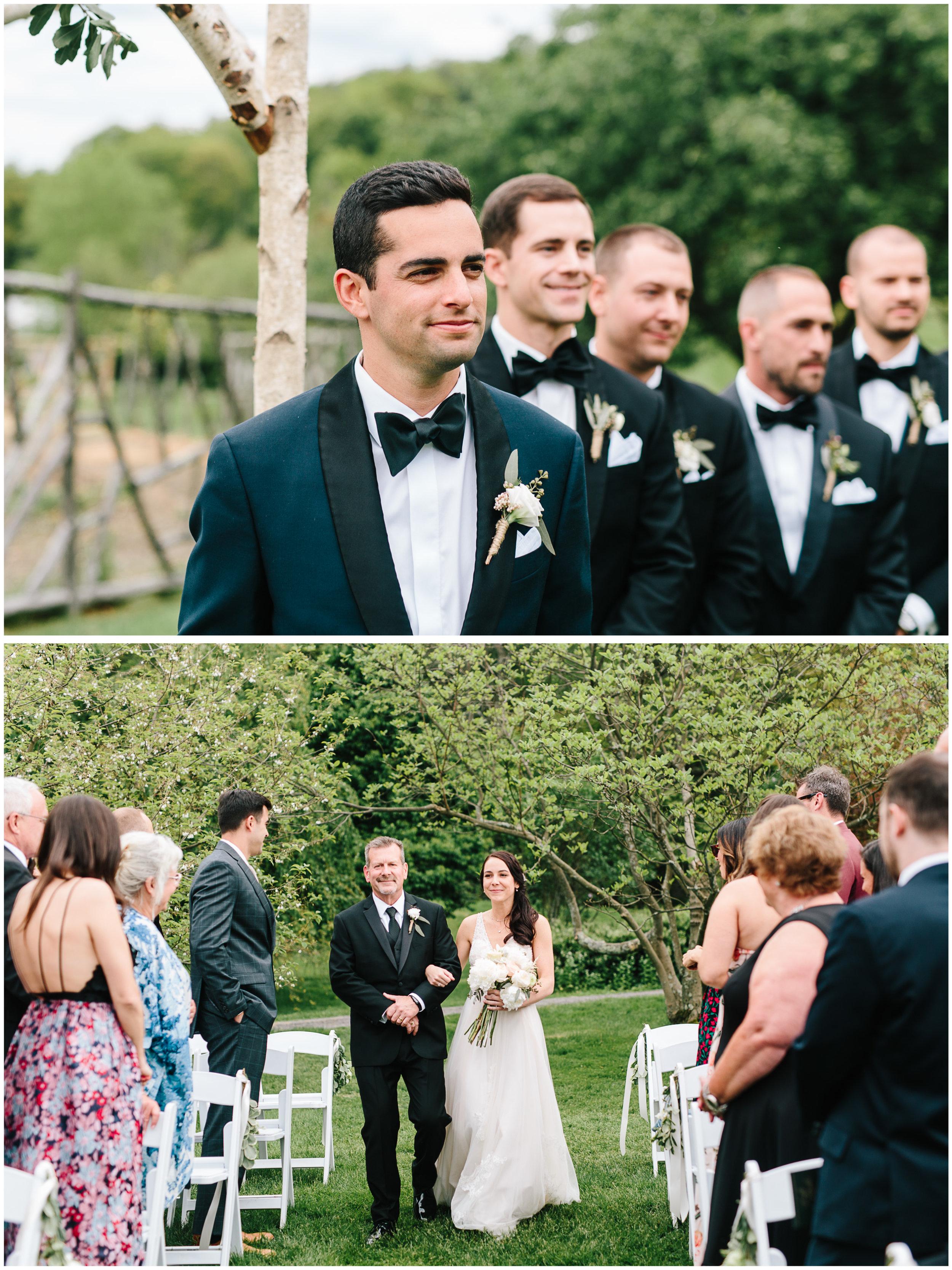 mohonk_wedding_36.jpg
