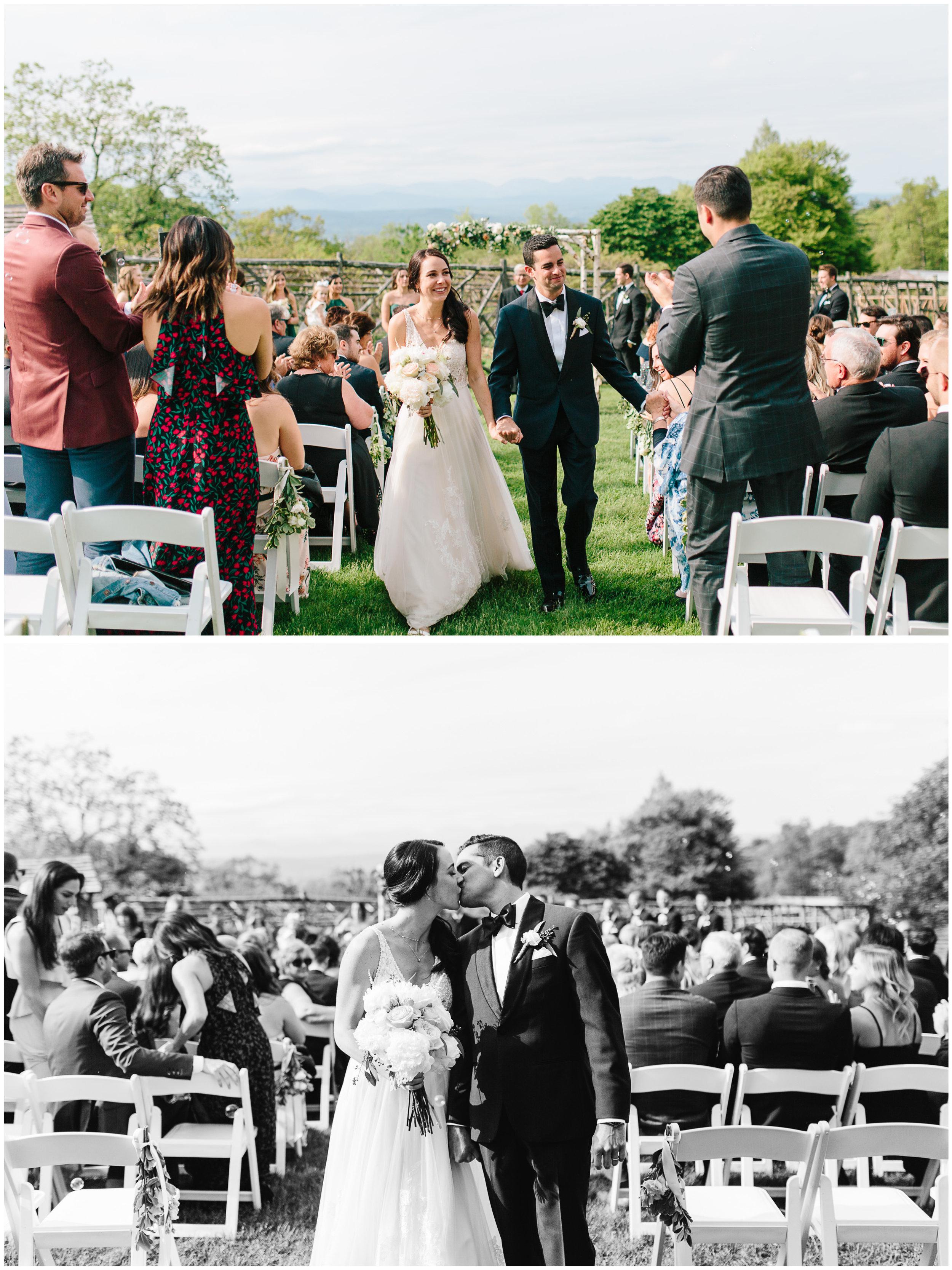 mohonk_wedding_43.jpg