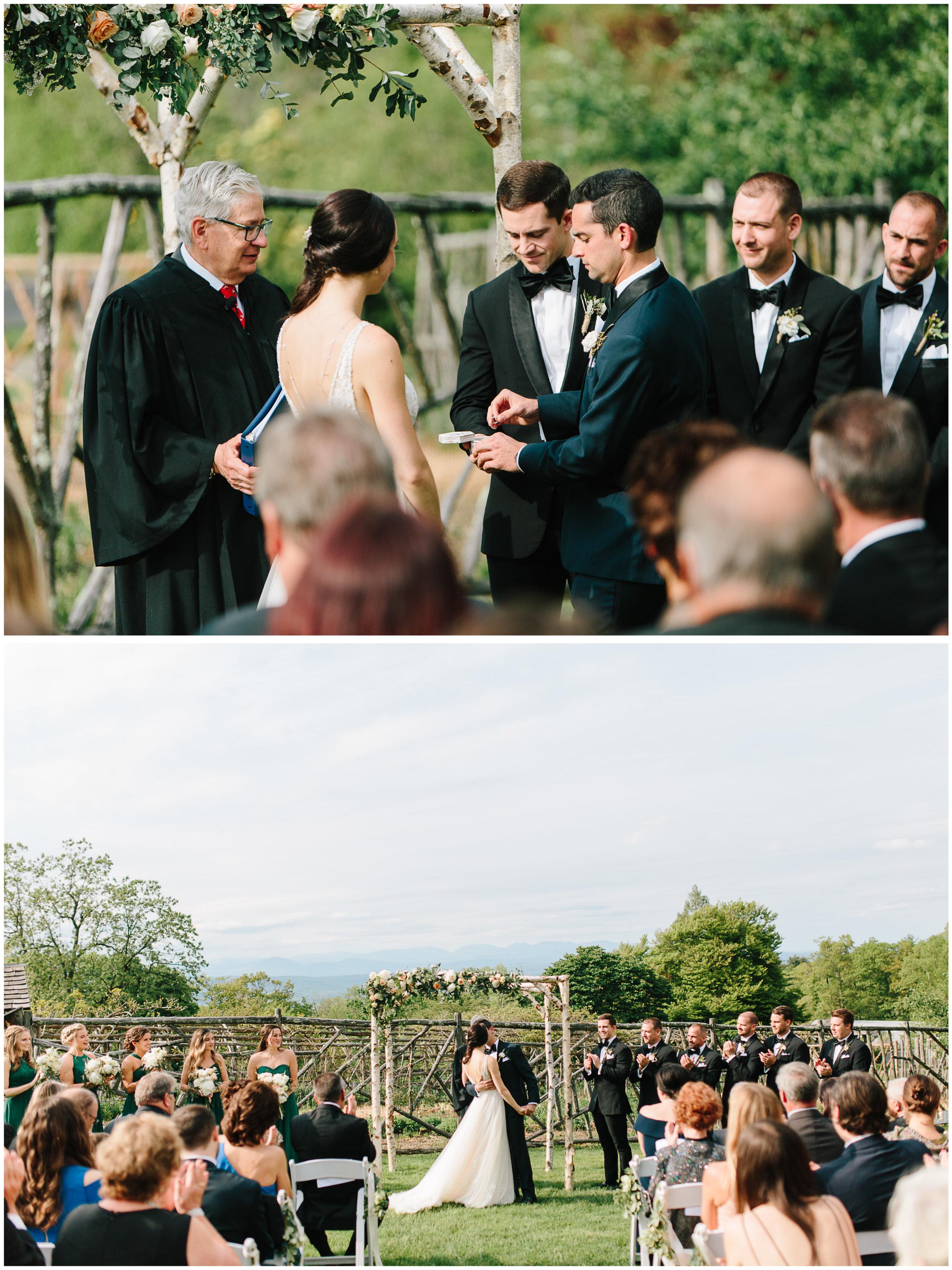 mohonk_wedding_42.jpg