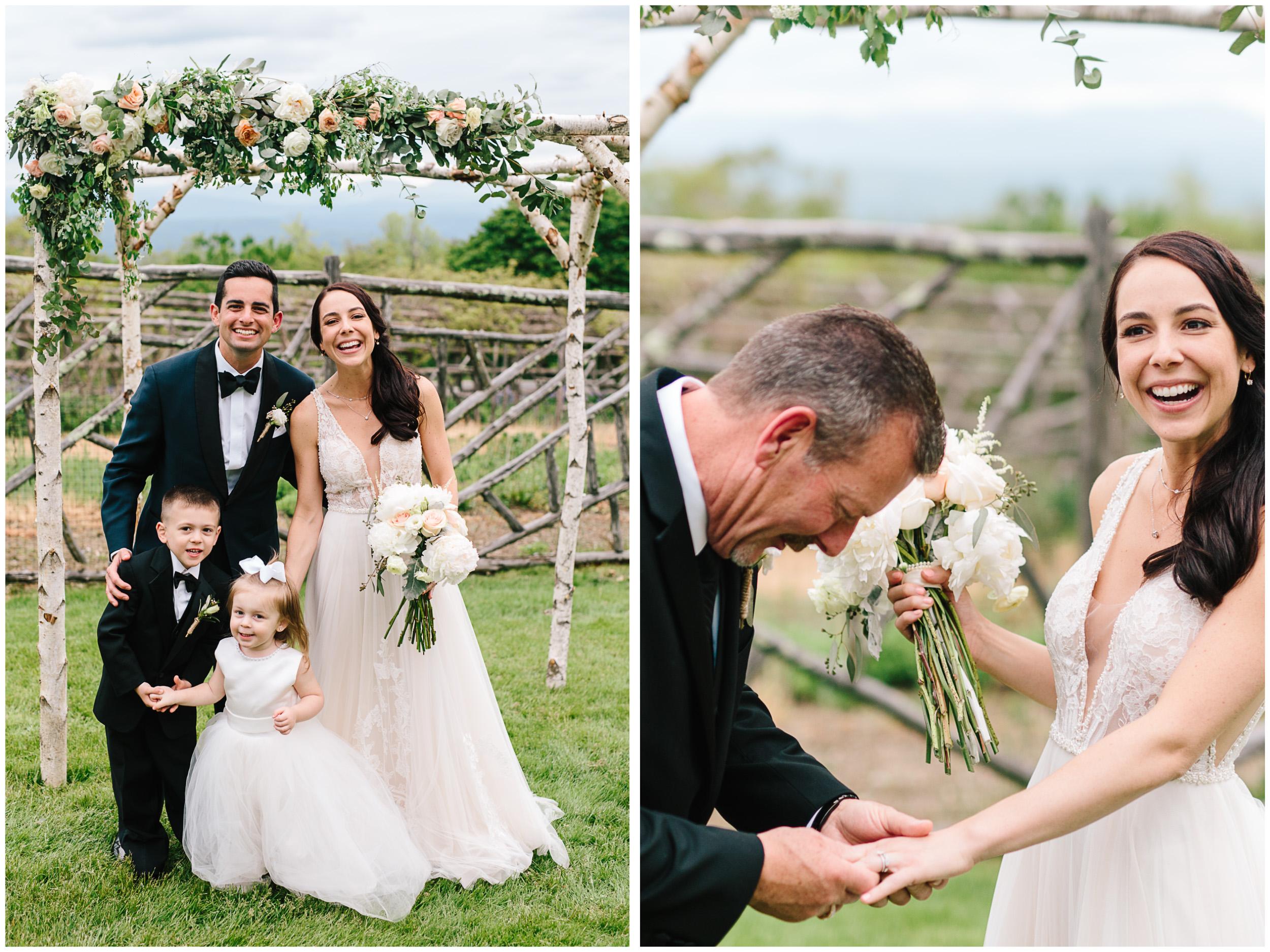 mohonk_wedding_45.jpg