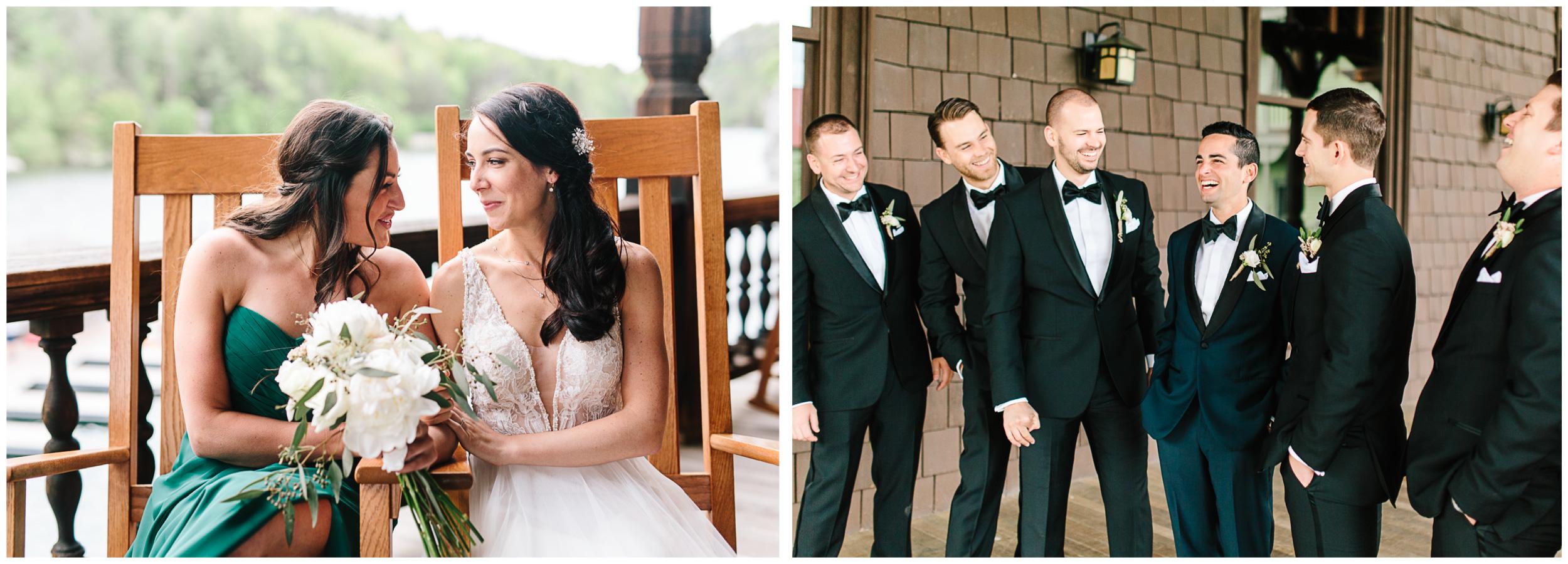 mohonk_wedding_47.jpg