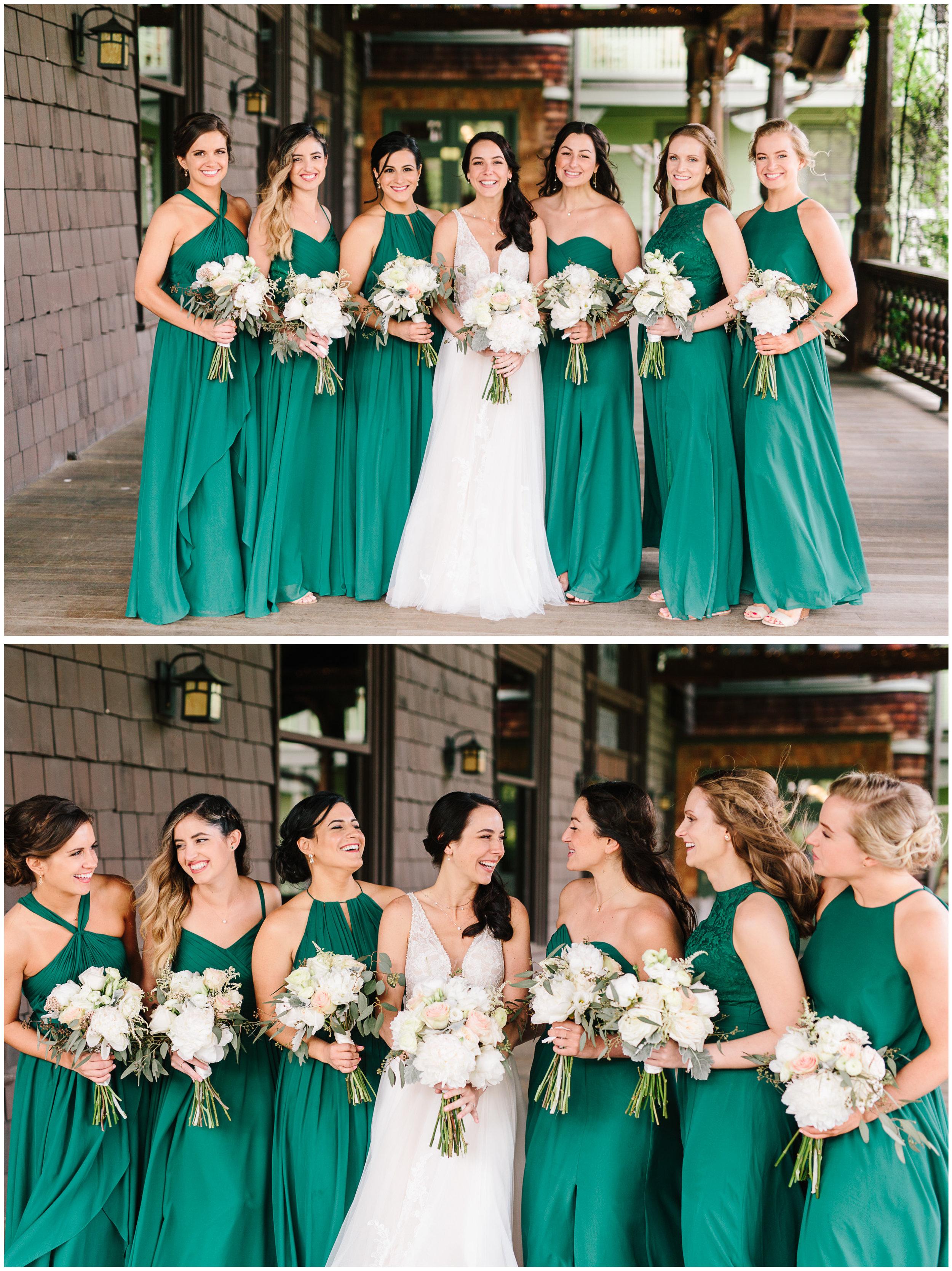 mohonk_wedding_46.jpg