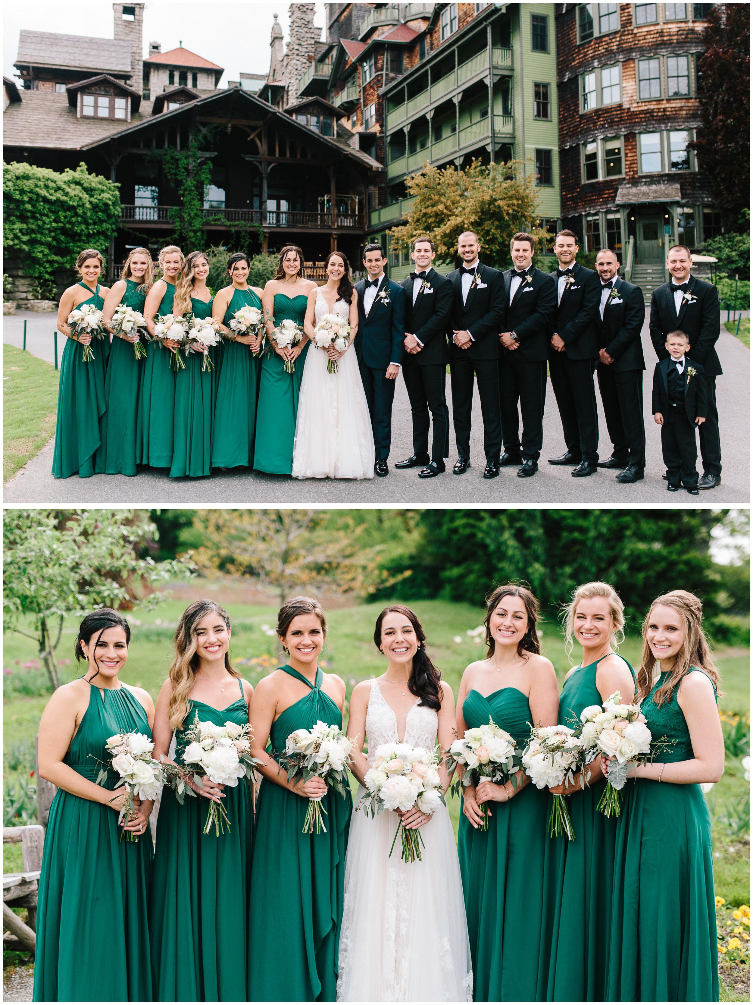 mohonk_wedding_50.jpg