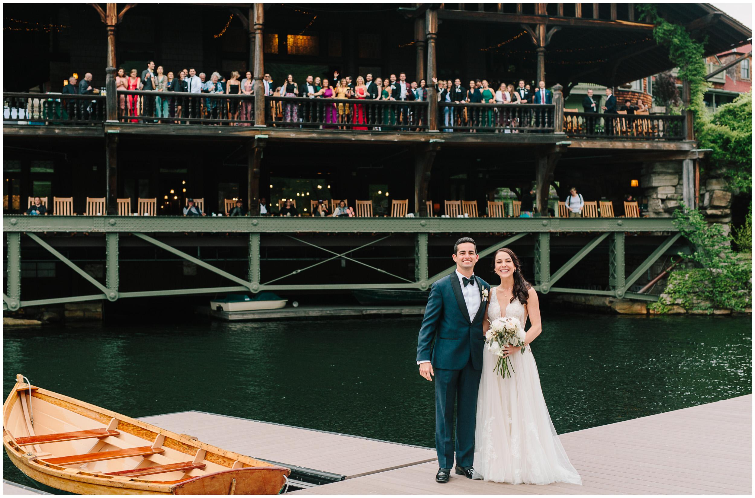 mohonk_wedding_52.jpg