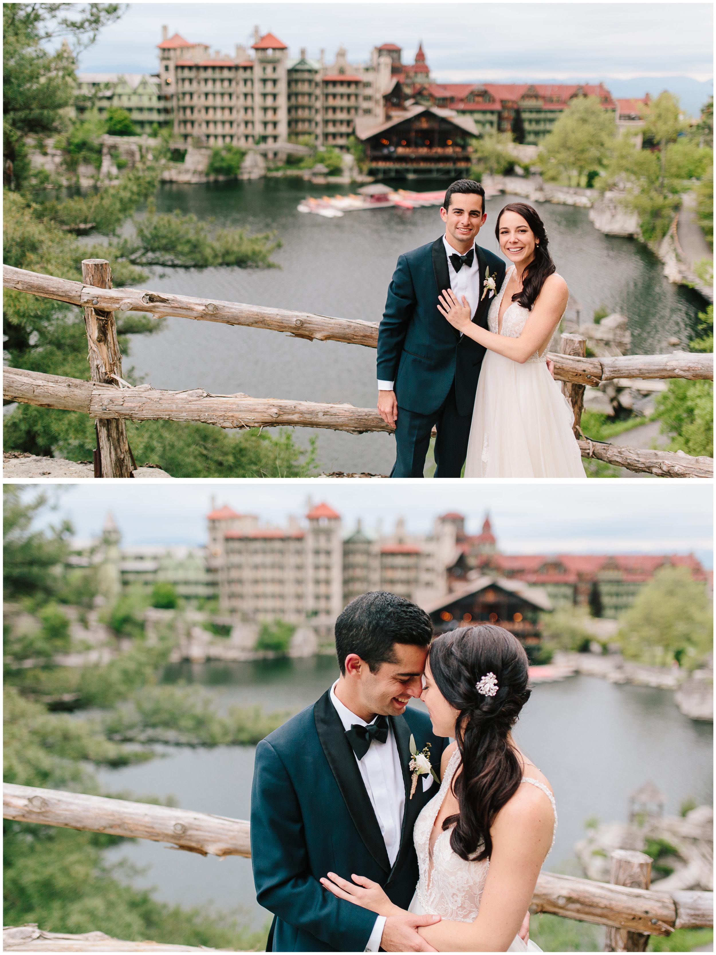 mohonk_wedding_55.jpg