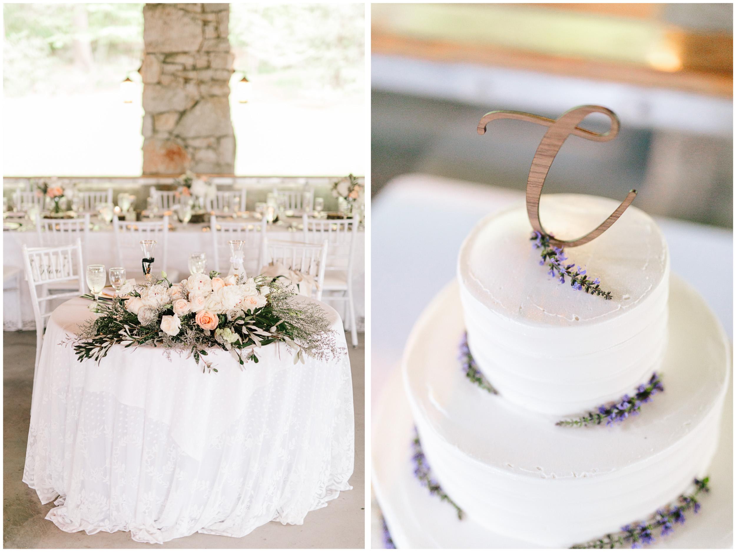 mohonk_wedding_63.jpg