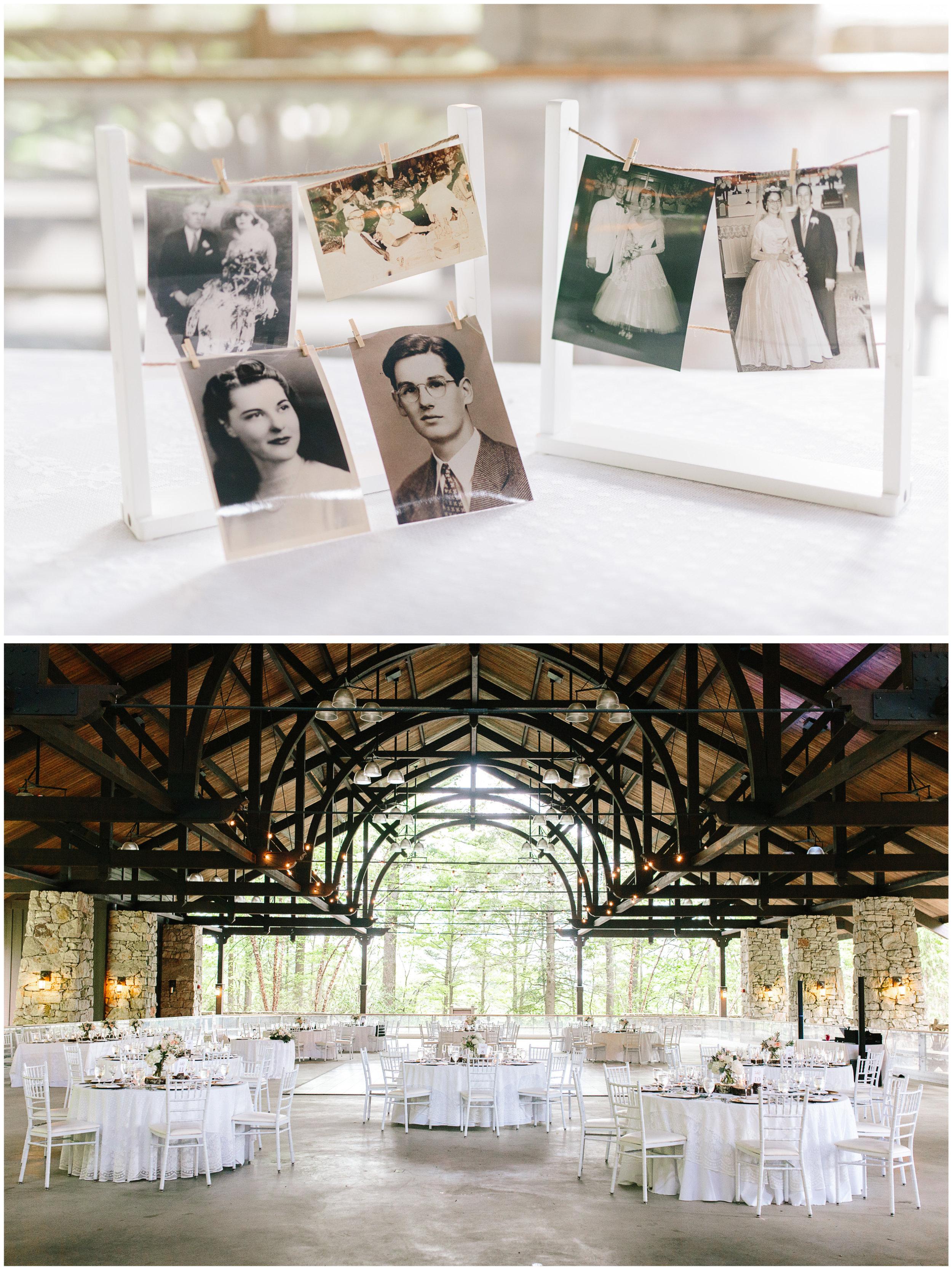 mohonk_wedding_66.jpg
