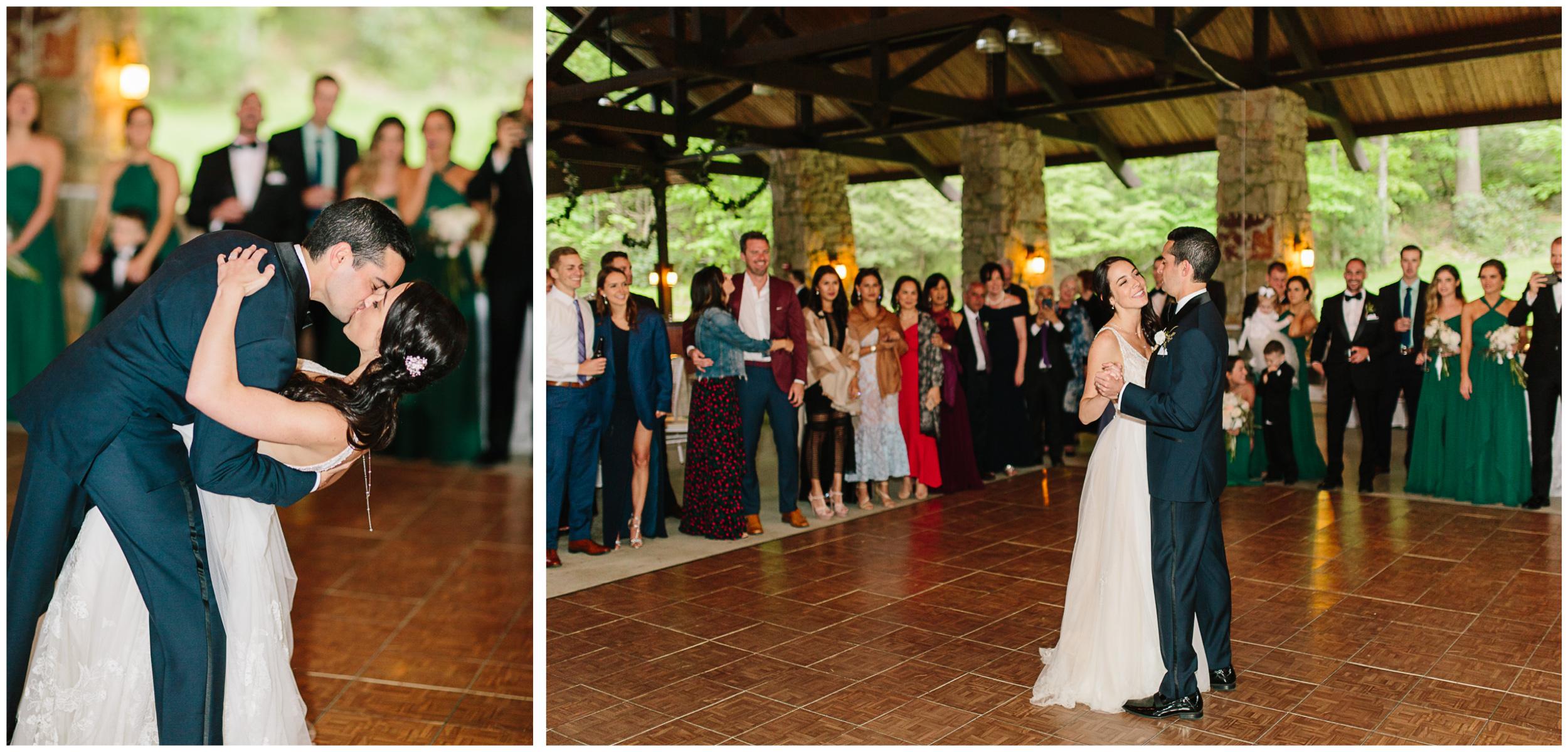 mohonk_wedding_68.jpg