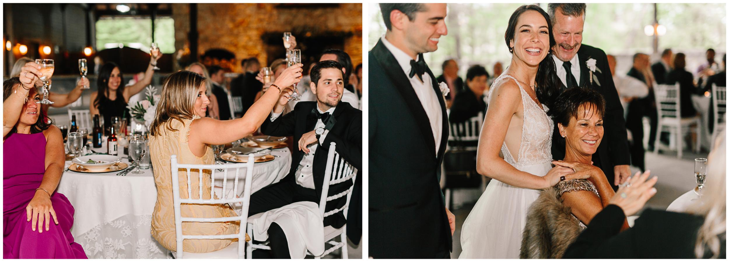 mohonk_wedding_70.jpg
