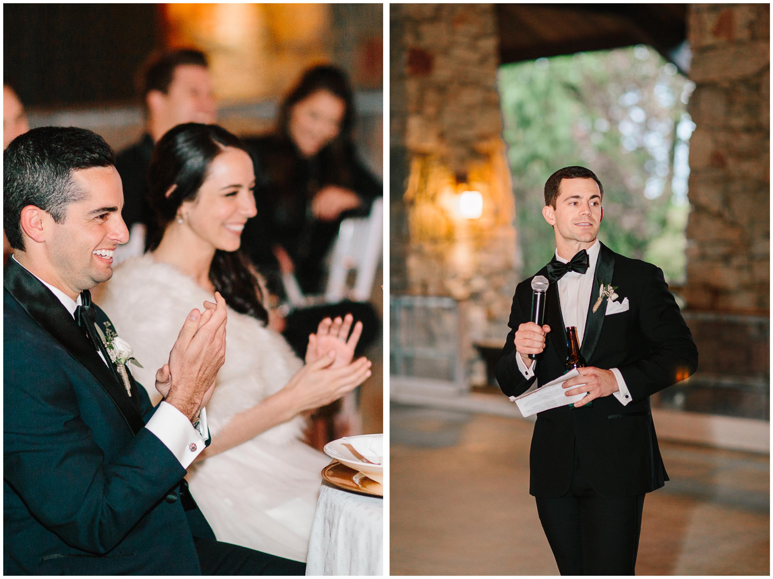 mohonk_wedding_72.jpg
