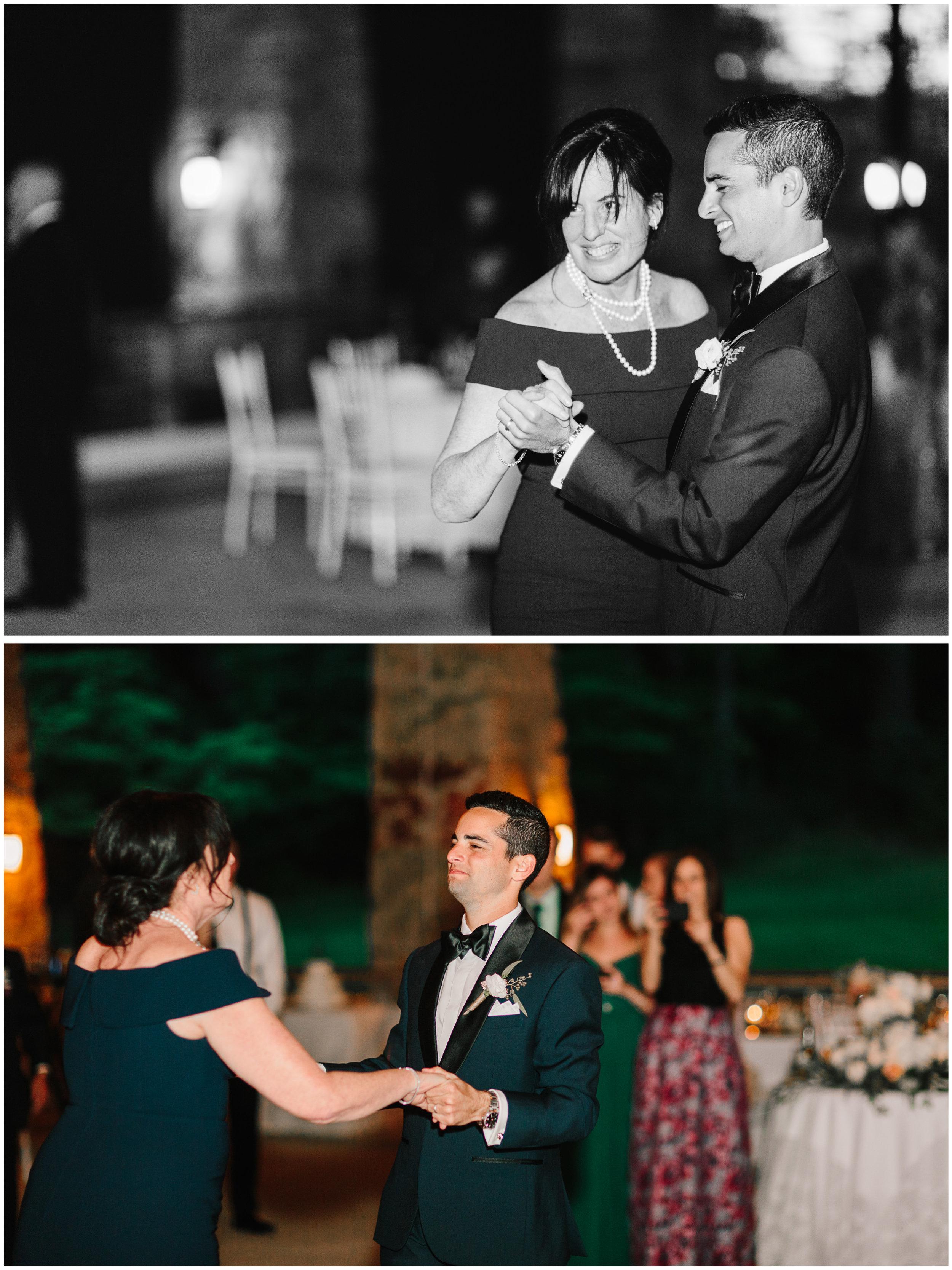 mohonk_wedding_73.jpg