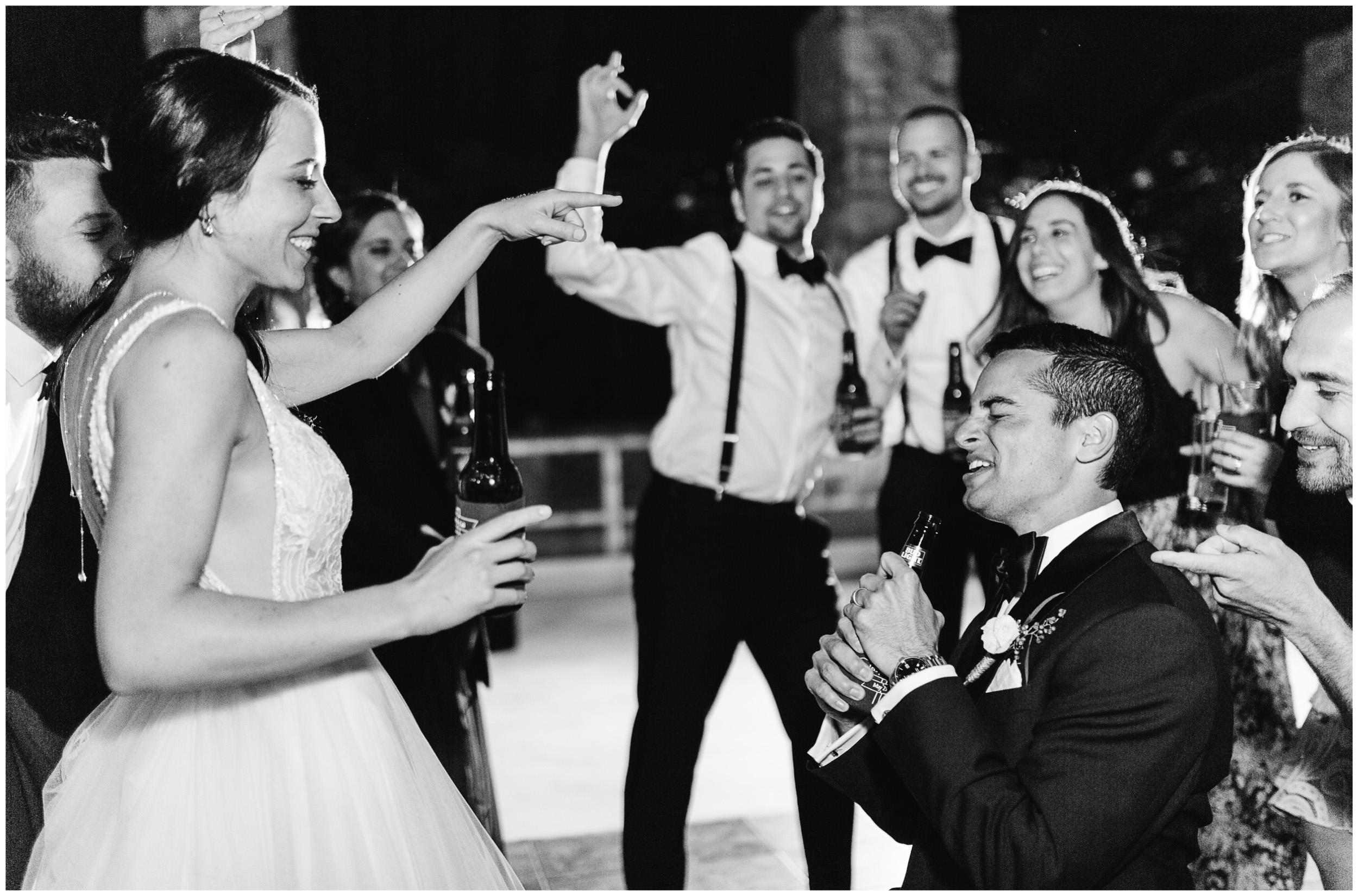 mohonk_wedding_75.jpg
