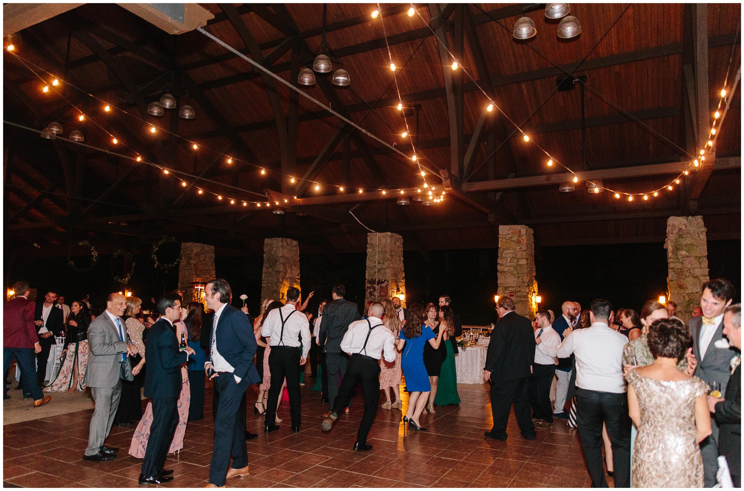 mohonk_wedding_86.jpg