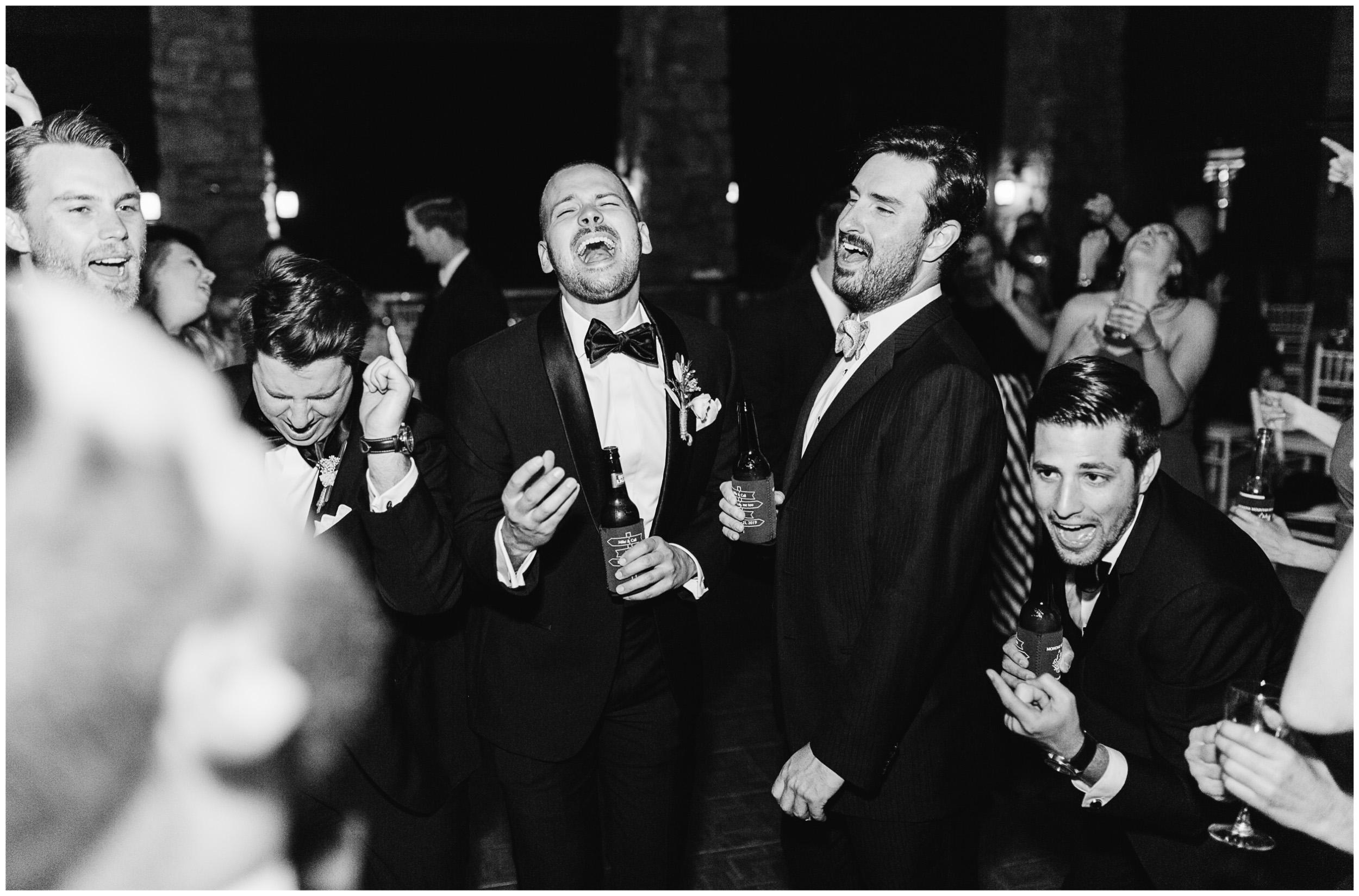 mohonk_wedding_88.jpg