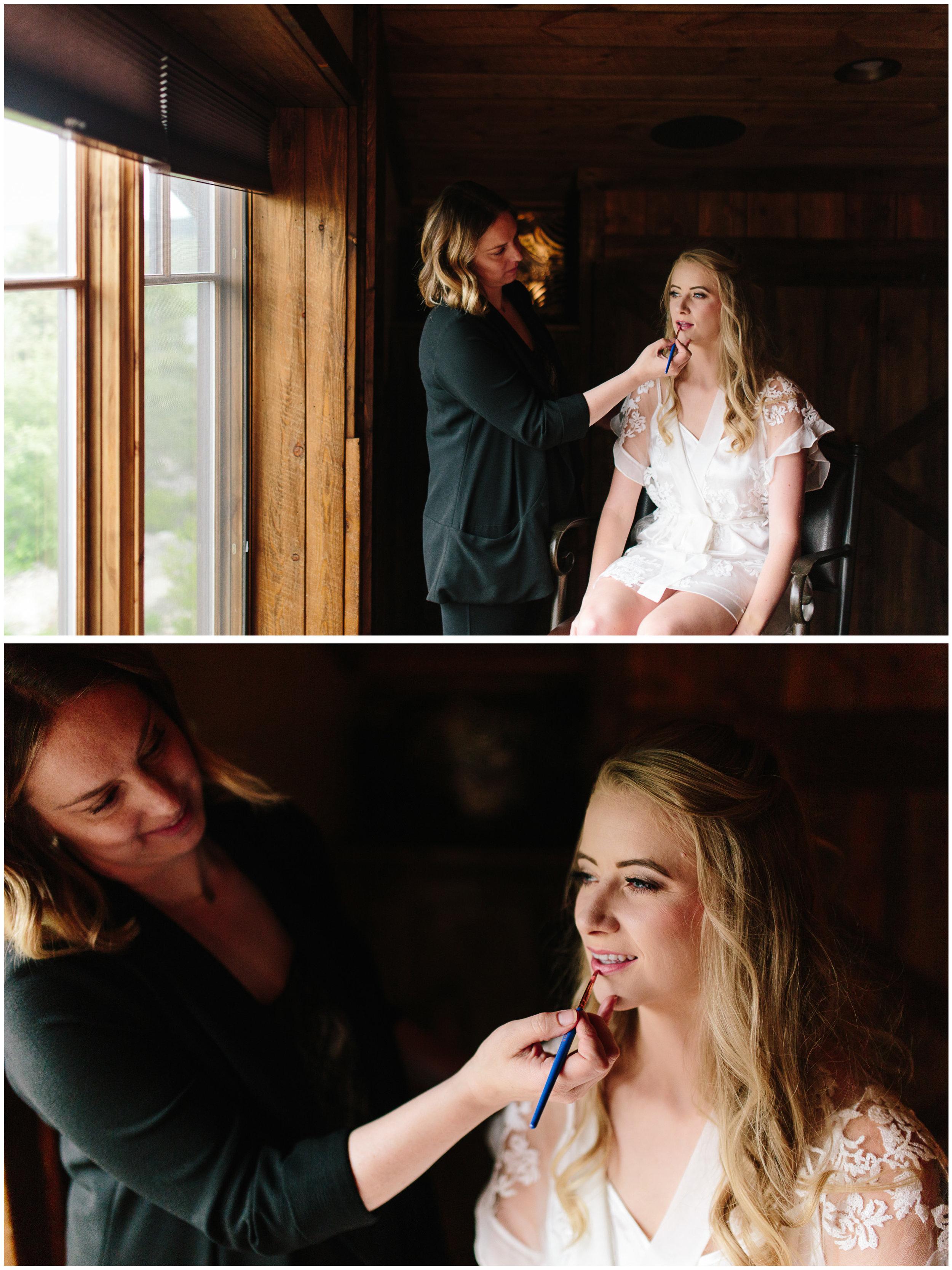 spruce_mountain_ranch_wedding_5.jpg