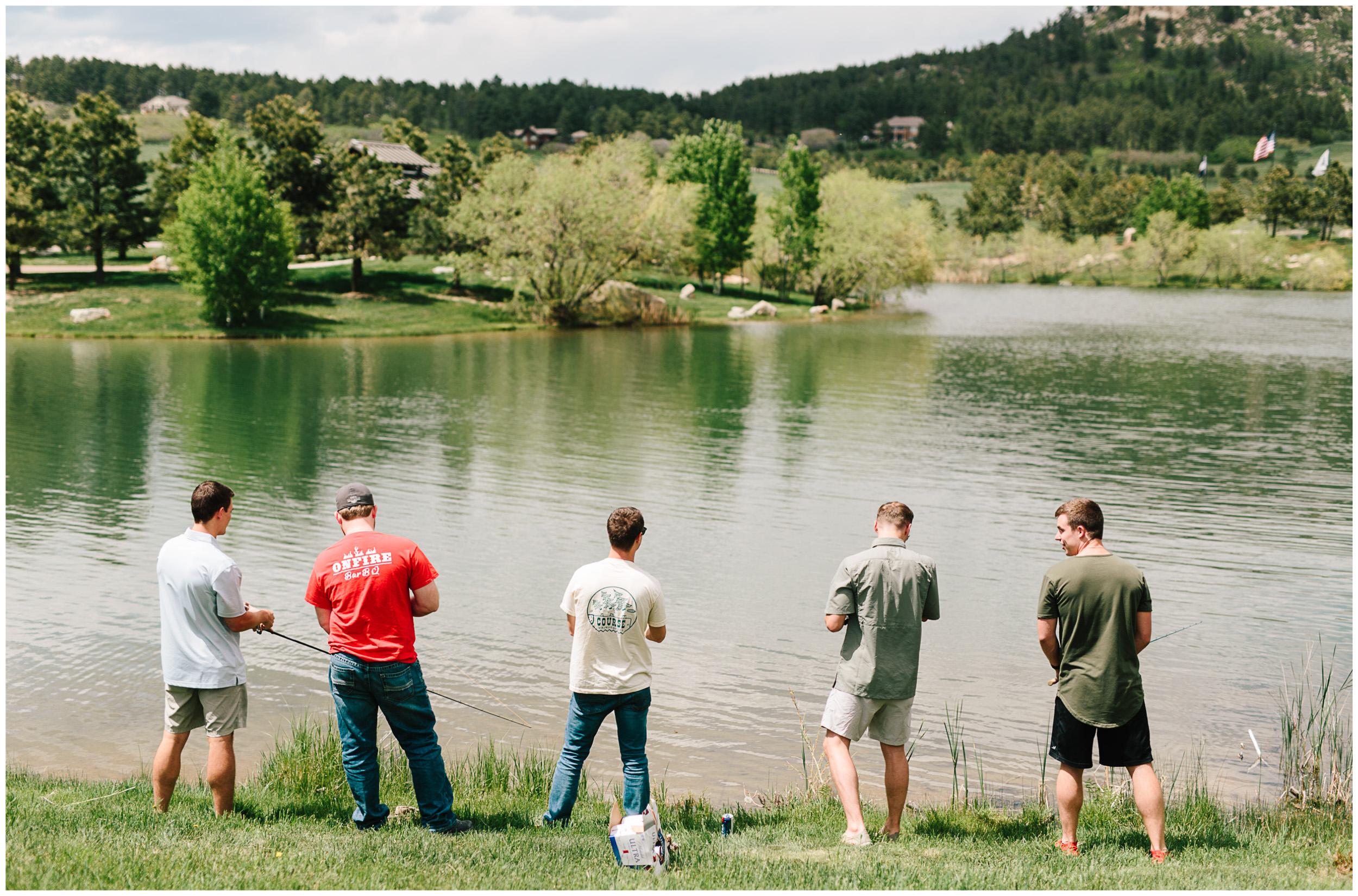 spruce_mountain_ranch_wedding_15.jpg