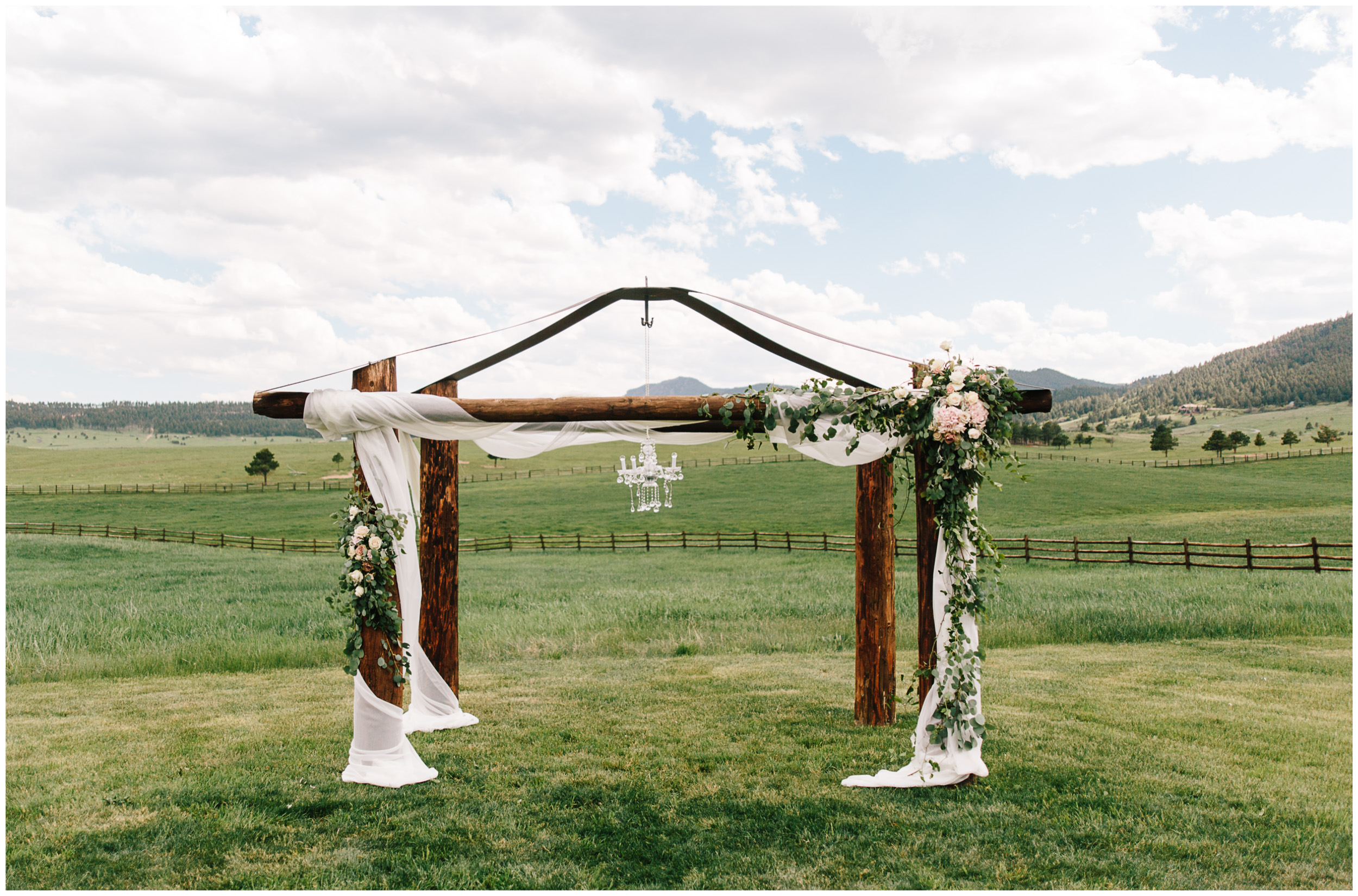 spruce_mountain_ranch_wedding_22.jpg