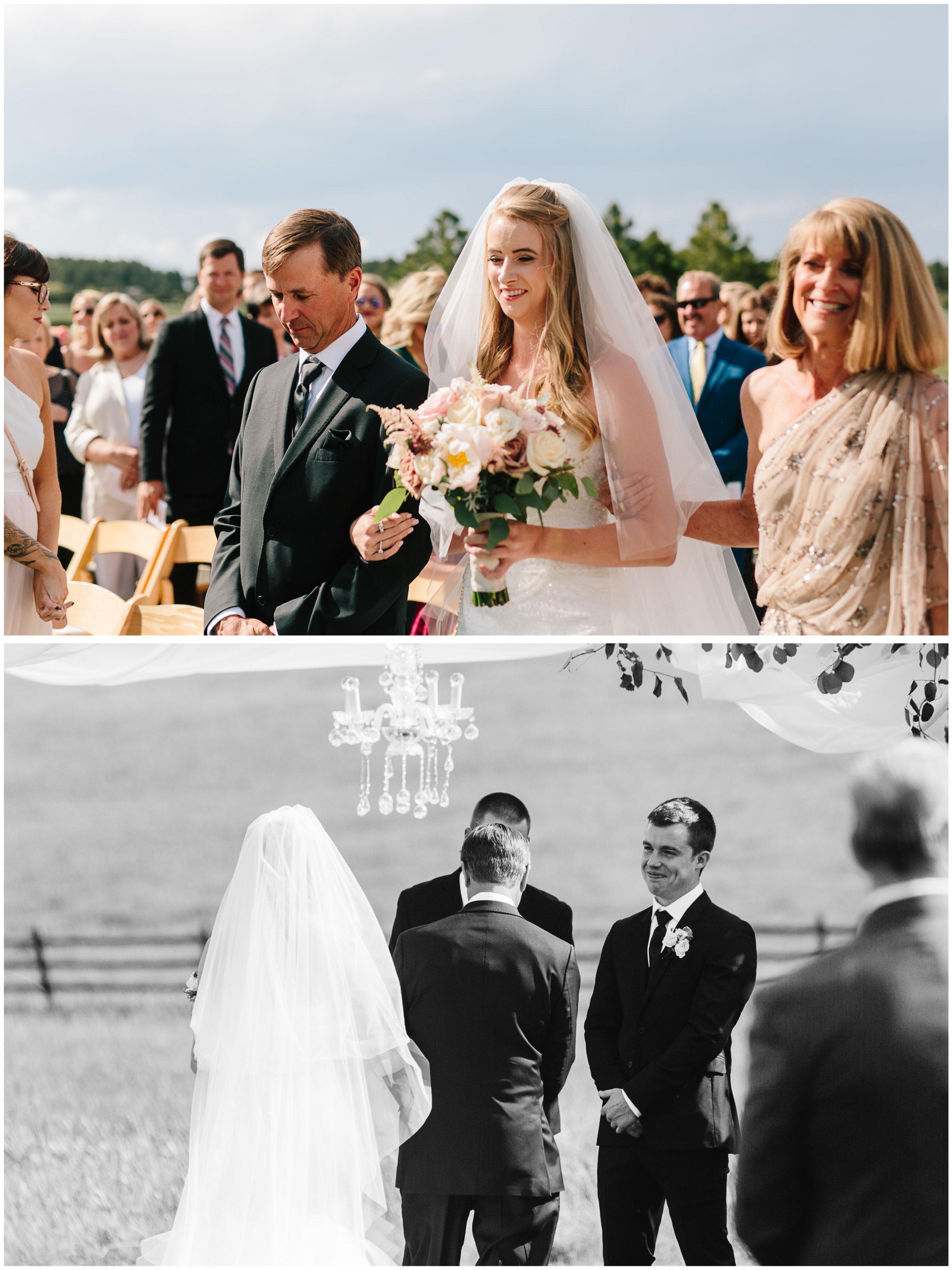 spruce_mountain_ranch_wedding_27.jpg