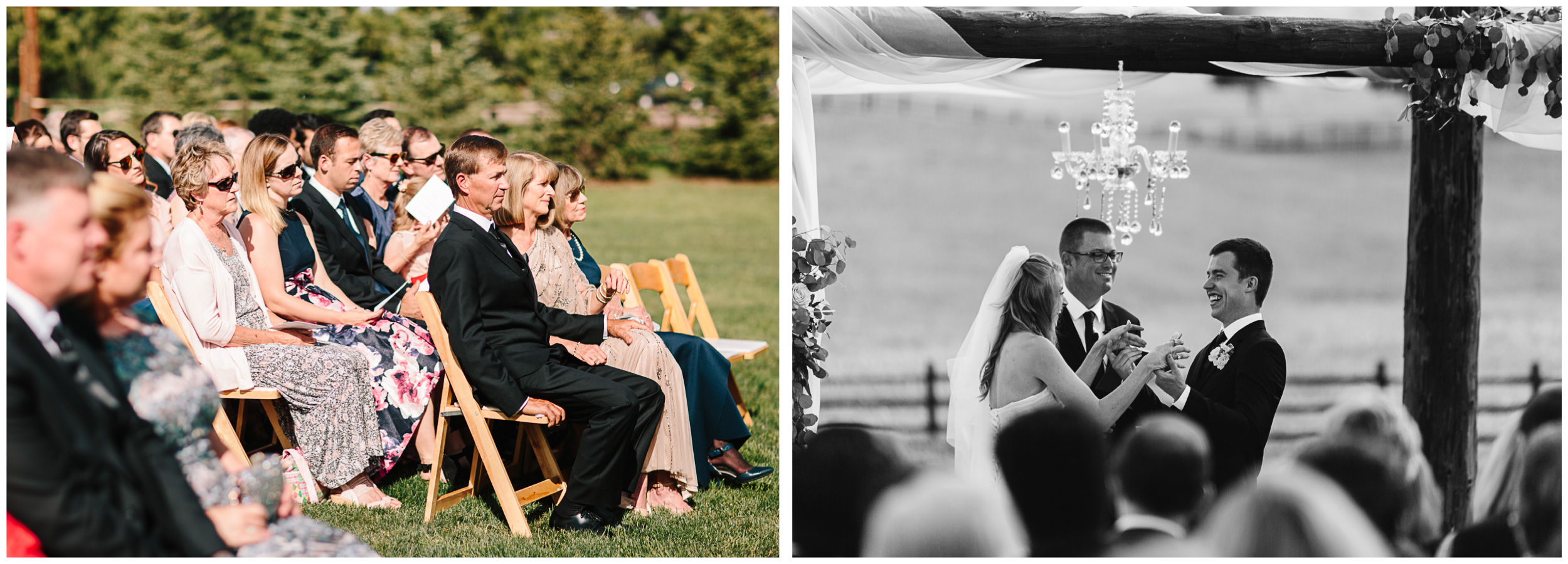spruce_mountain_ranch_wedding_30.jpg