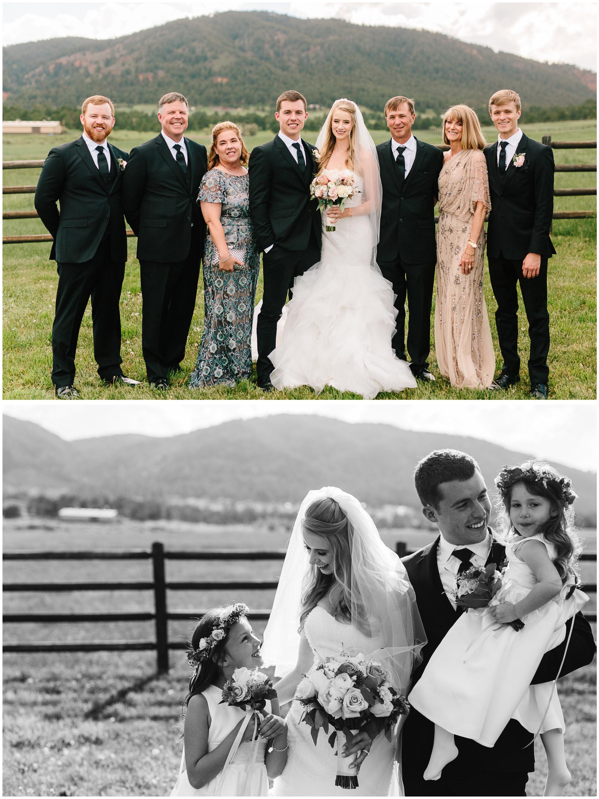 spruce_mountain_ranch_wedding_32.jpg