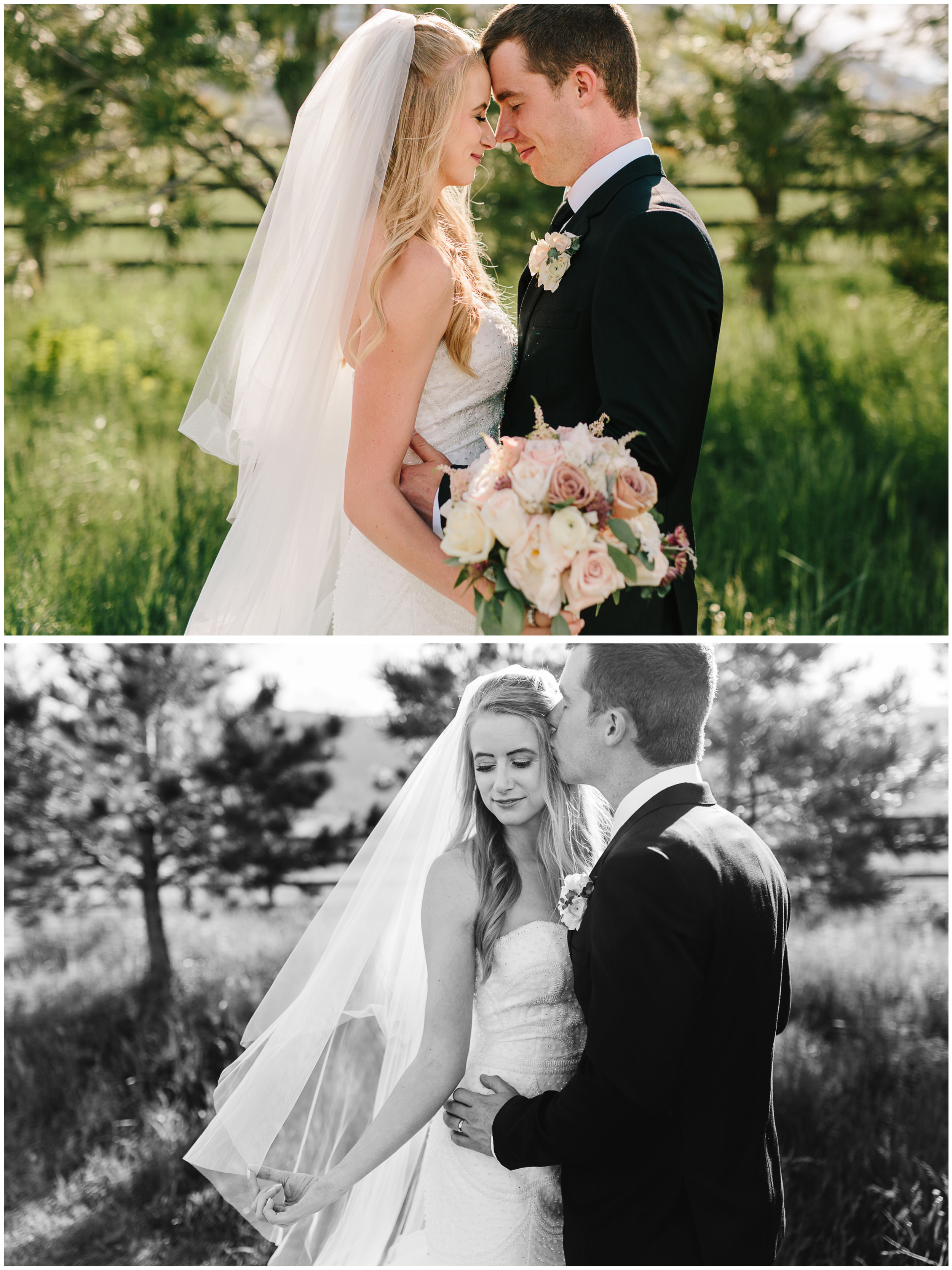 spruce_mountain_ranch_wedding_38.jpg
