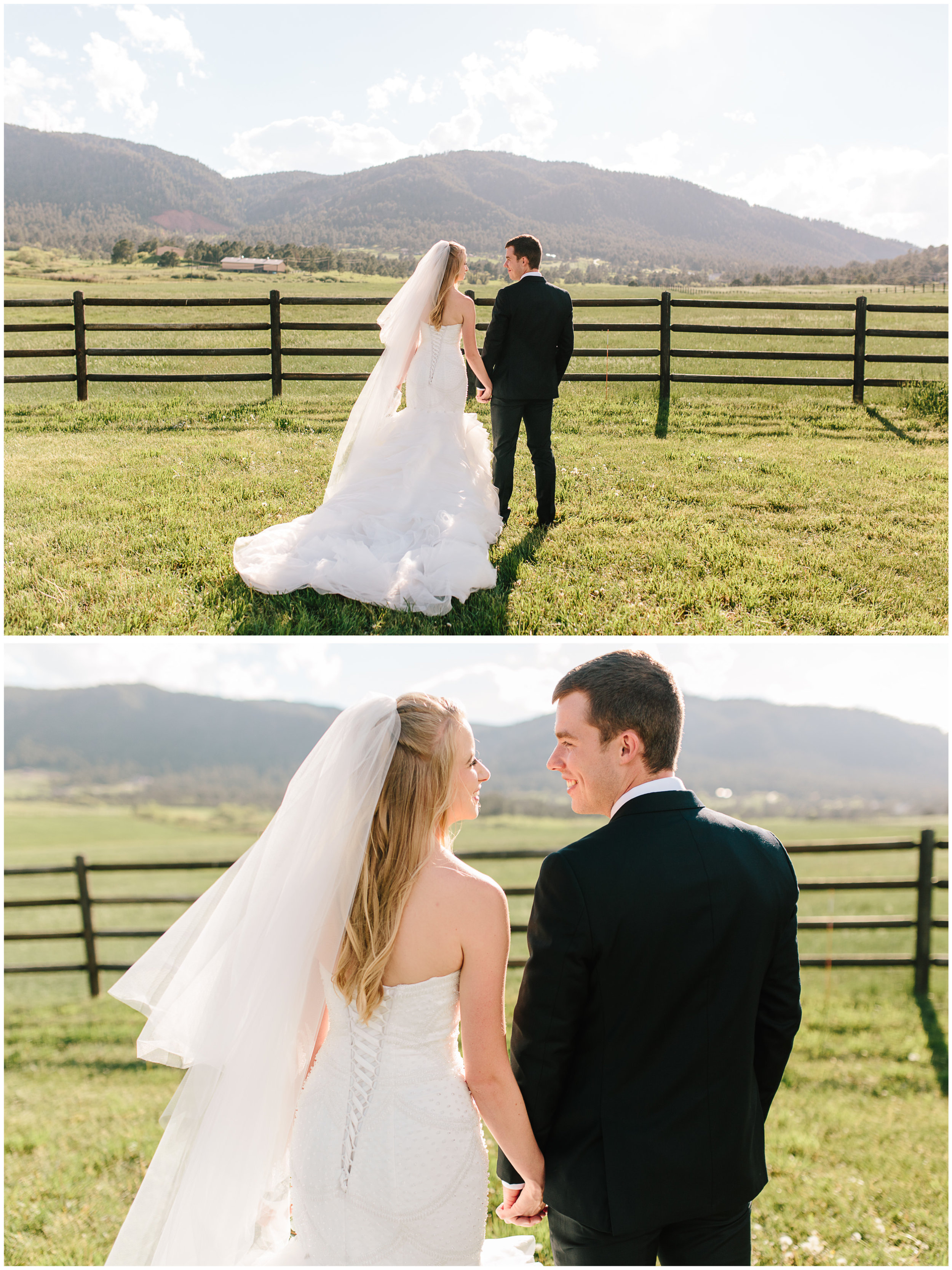 spruce_mountain_ranch_wedding_39.jpg
