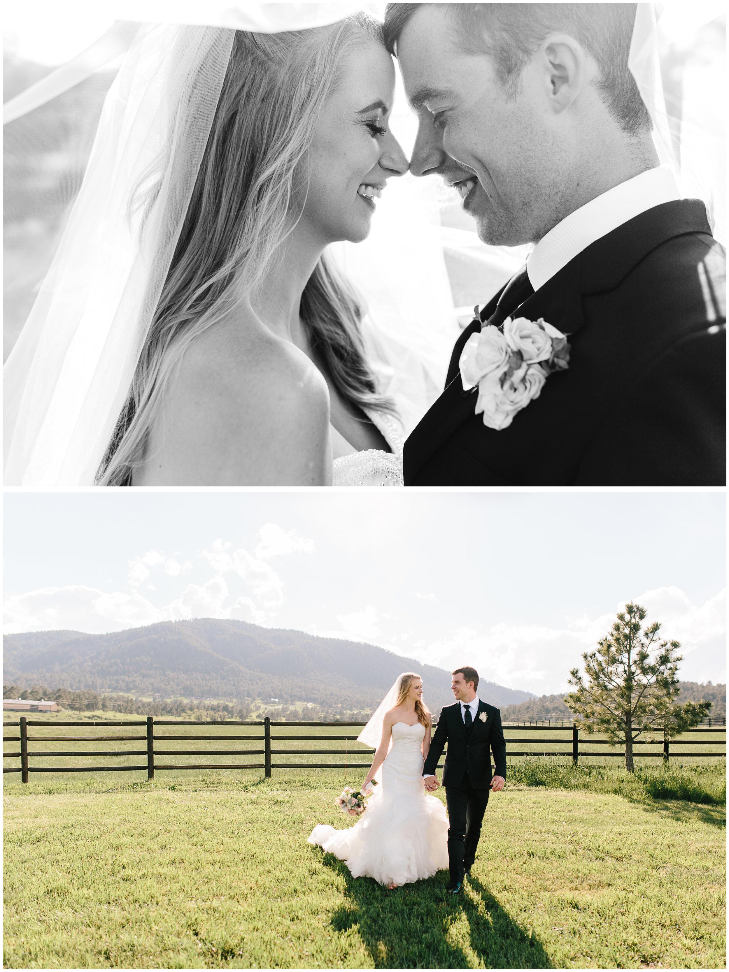 spruce_mountain_ranch_wedding_40.jpg